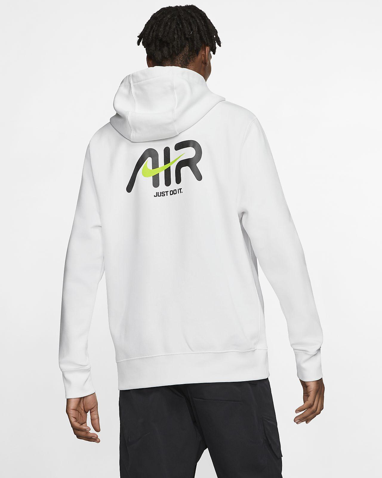 Nike Sportswear Herren Hoodie