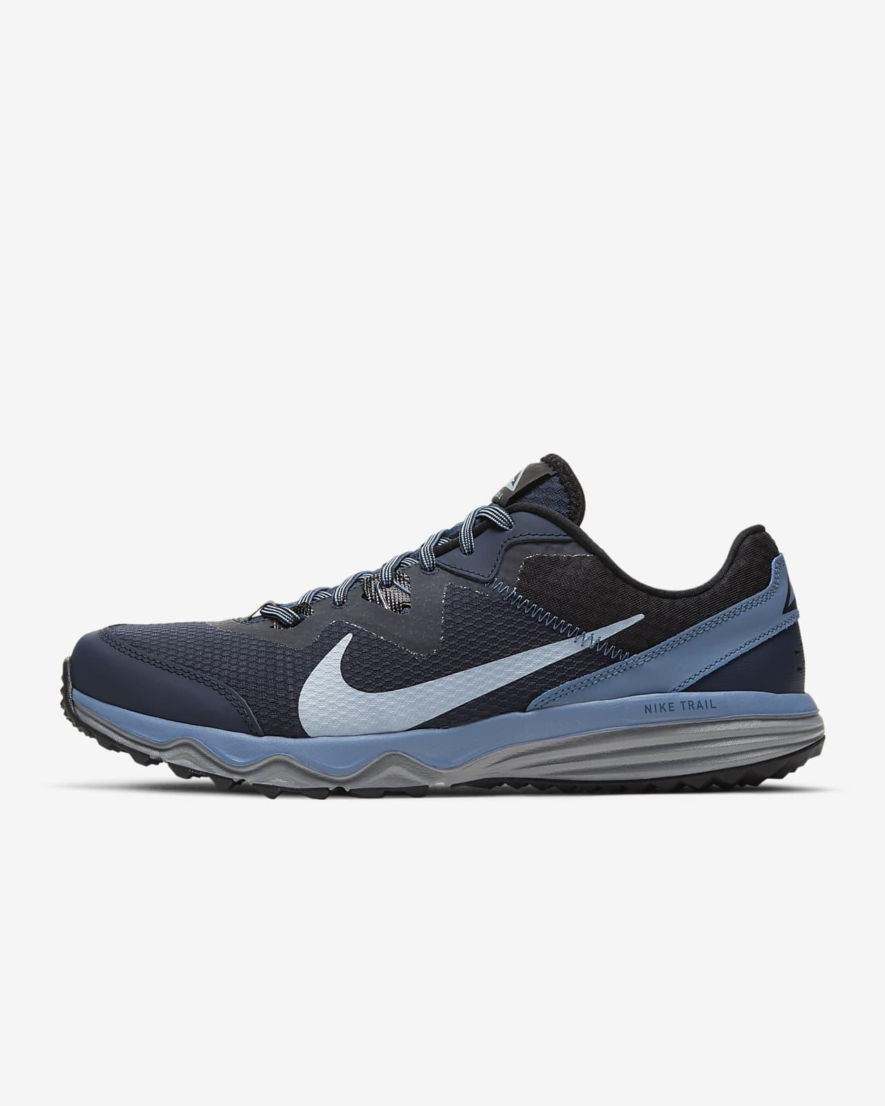 Chaussure de trail Nike Juniper Trail pour Homme
