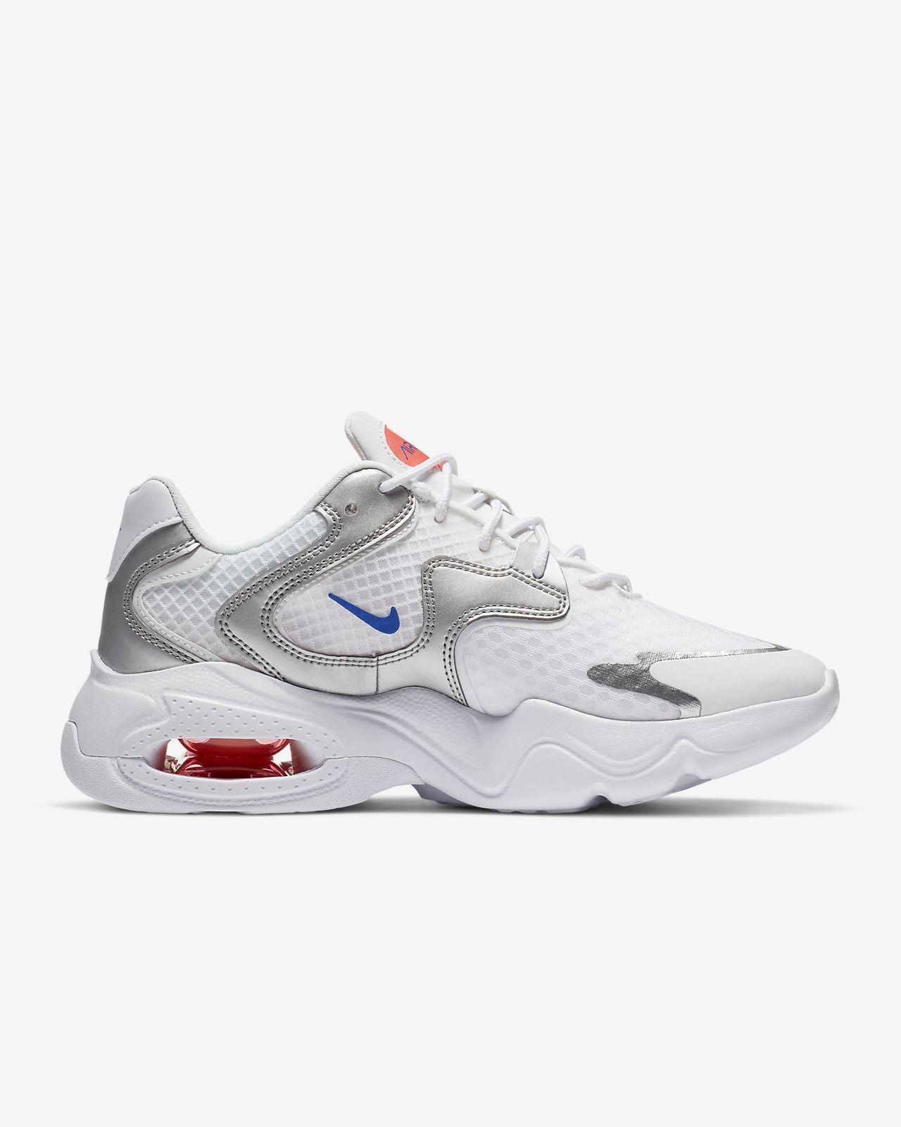 Sko Nike Air Max 2X för kvinnor
