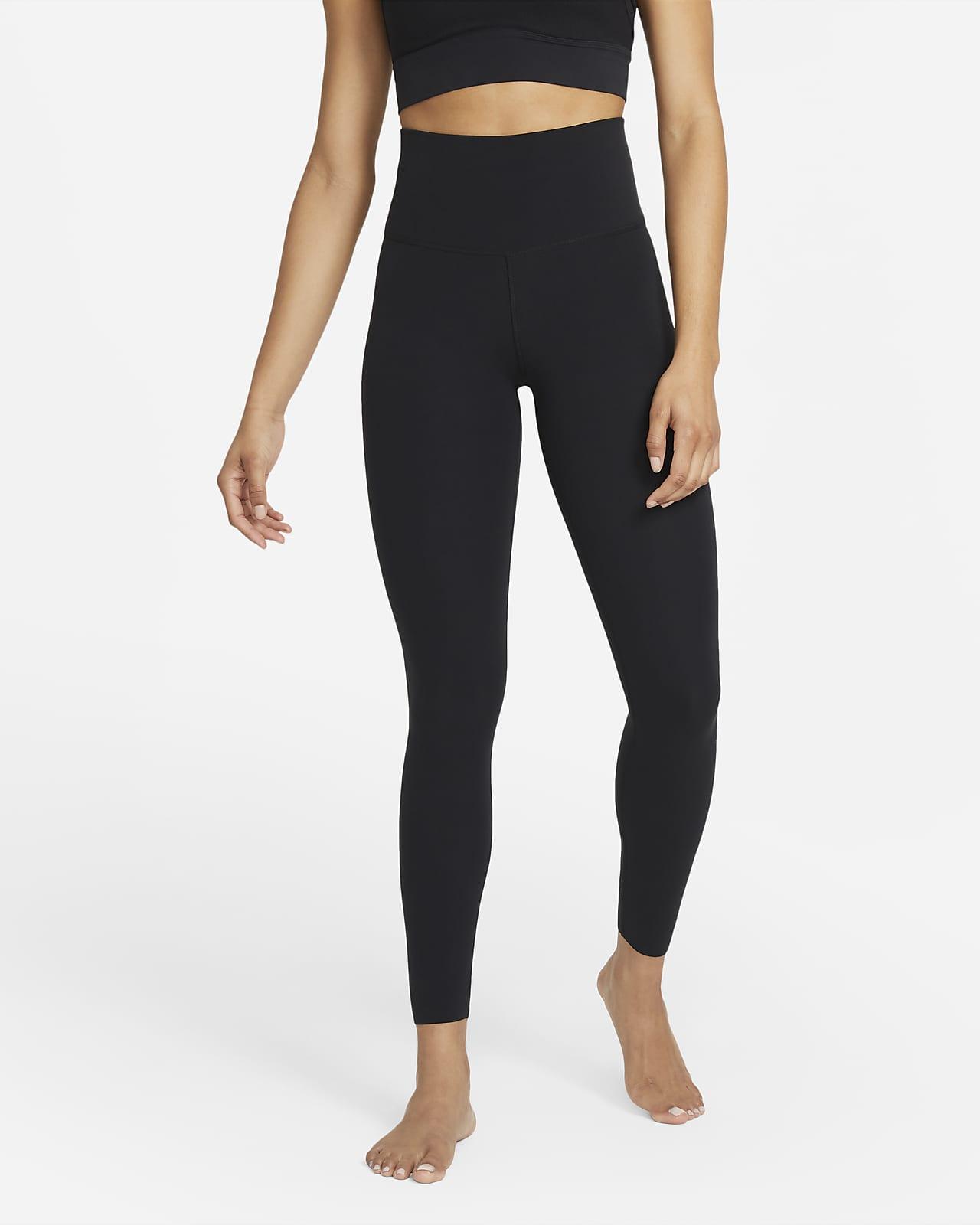 Nike Yoga Luxe Women's Leggings