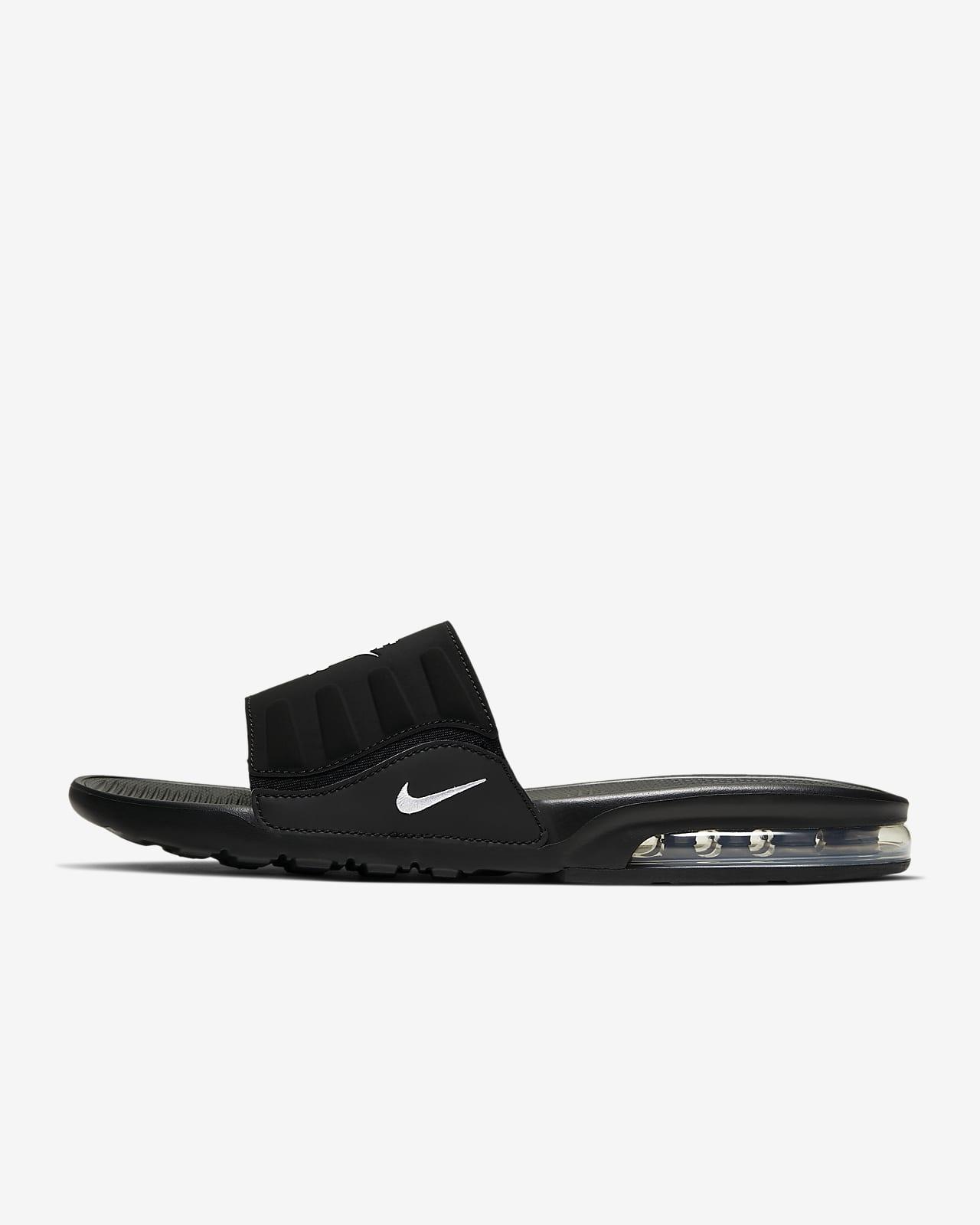 Nike Air Max Camden 男款拖鞋