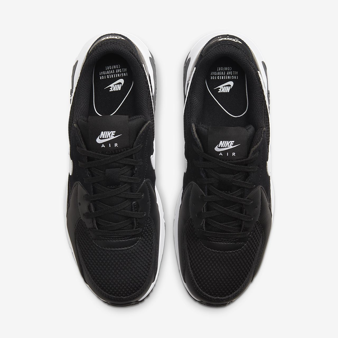 Scarpa Nike Air Max Excee Donna