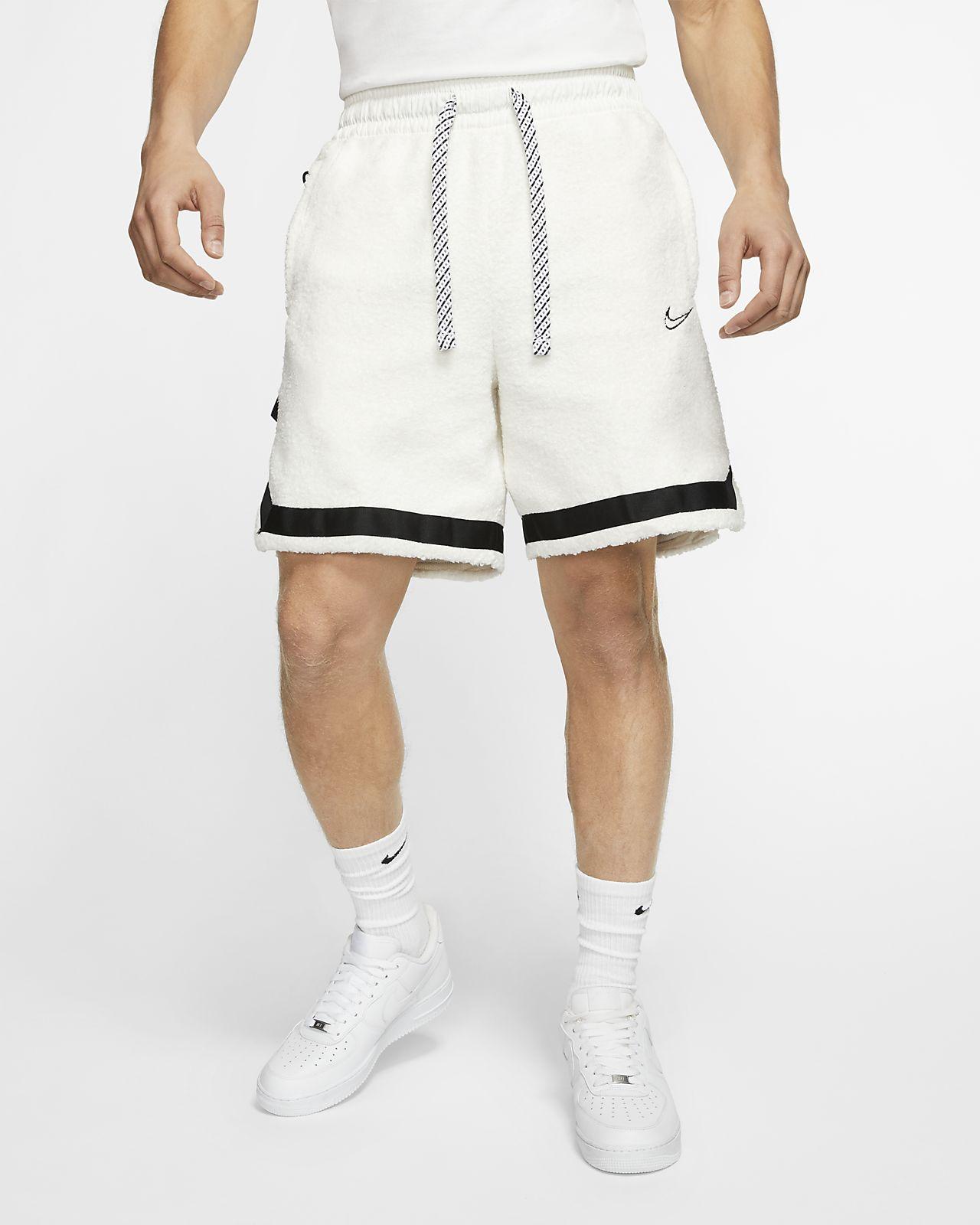 ナイキ DNA メンズ コージー バスケットボールショートパンツ