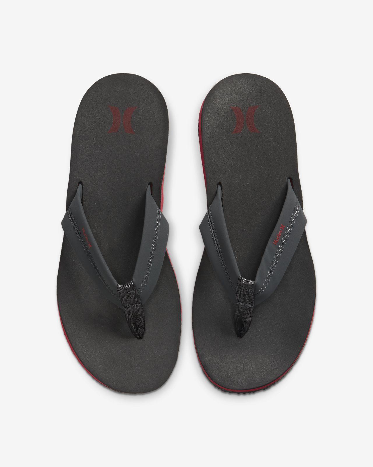 Hurley Lunar Men's Sandals