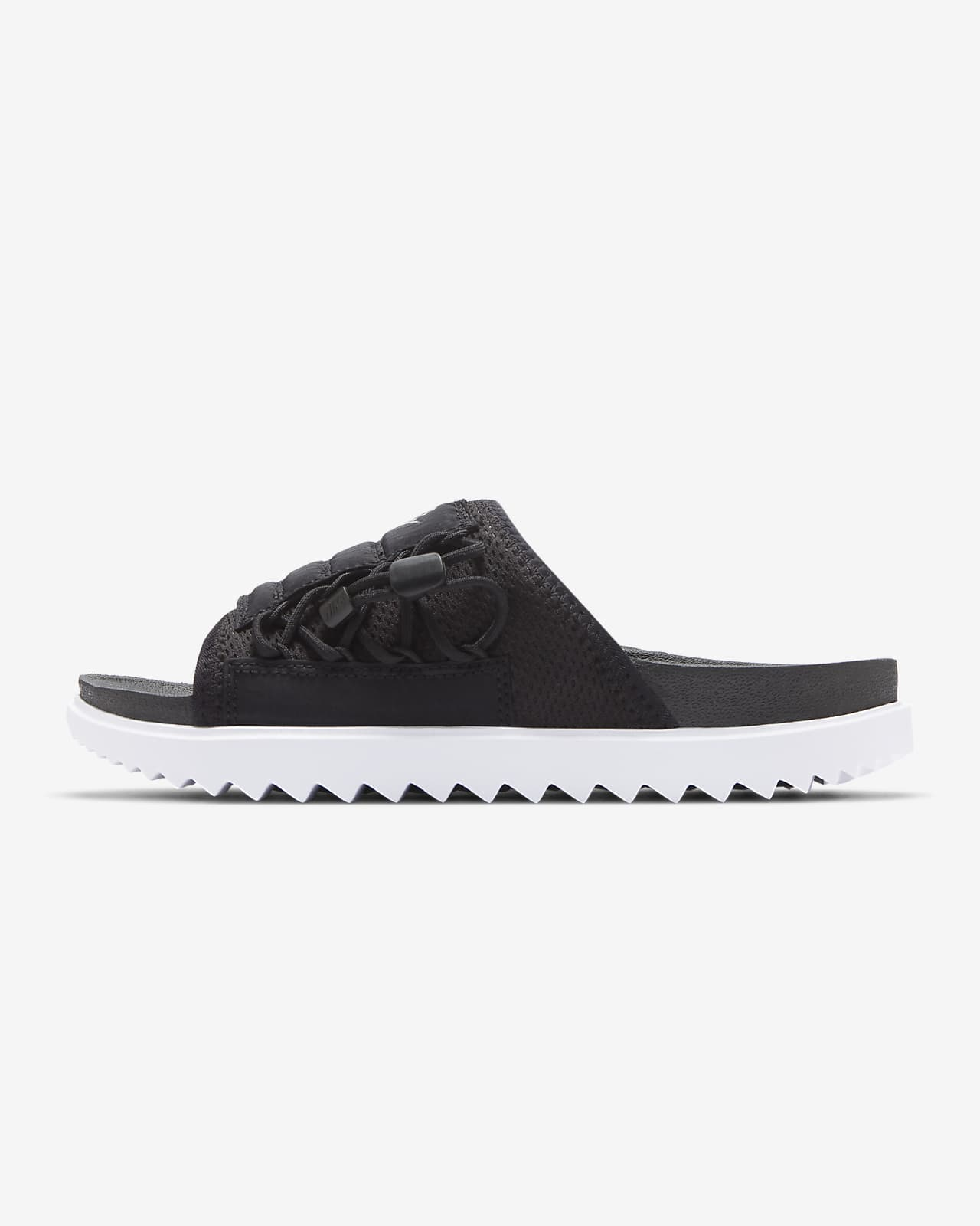 Nike Asuna 女款拖鞋