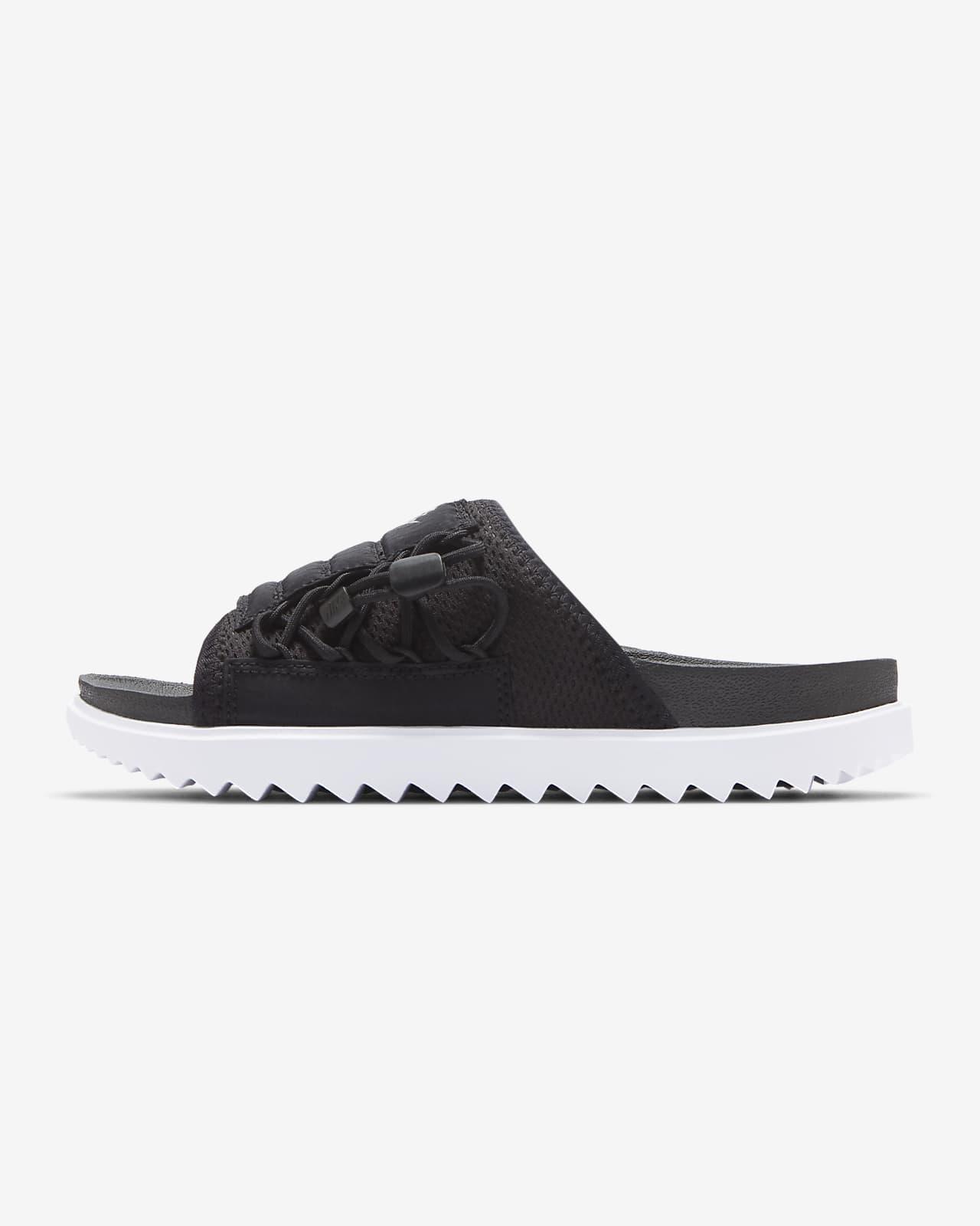 Nike Asuna Damen-Slides