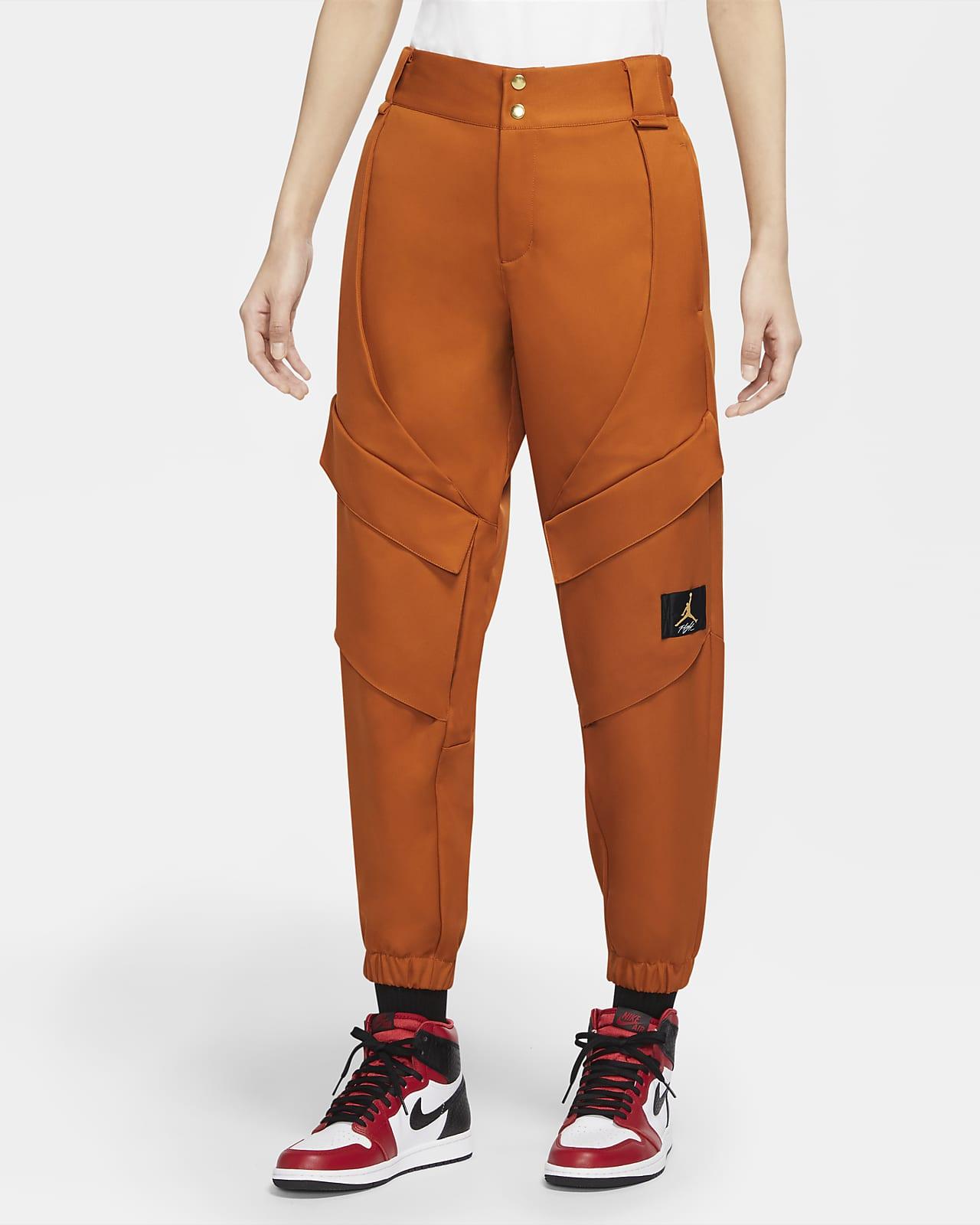 Pantalones cargo para mujer Jordan Essentials