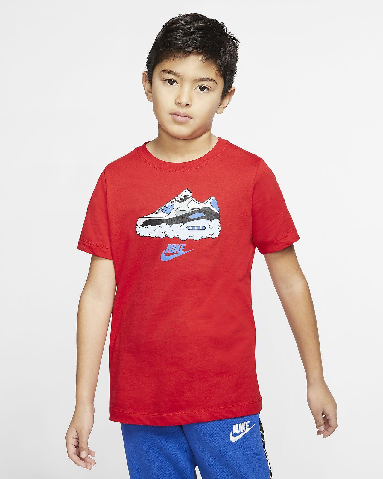 nike 657 shirt