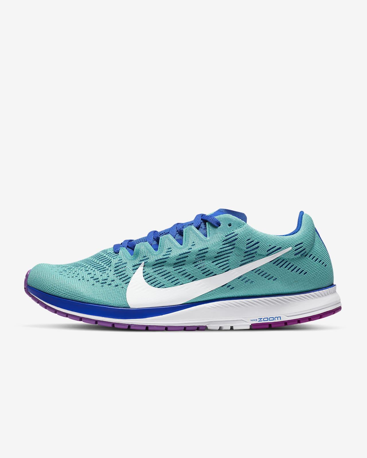 รองเท้าวิ่ง Nike Air Zoom Streak 7