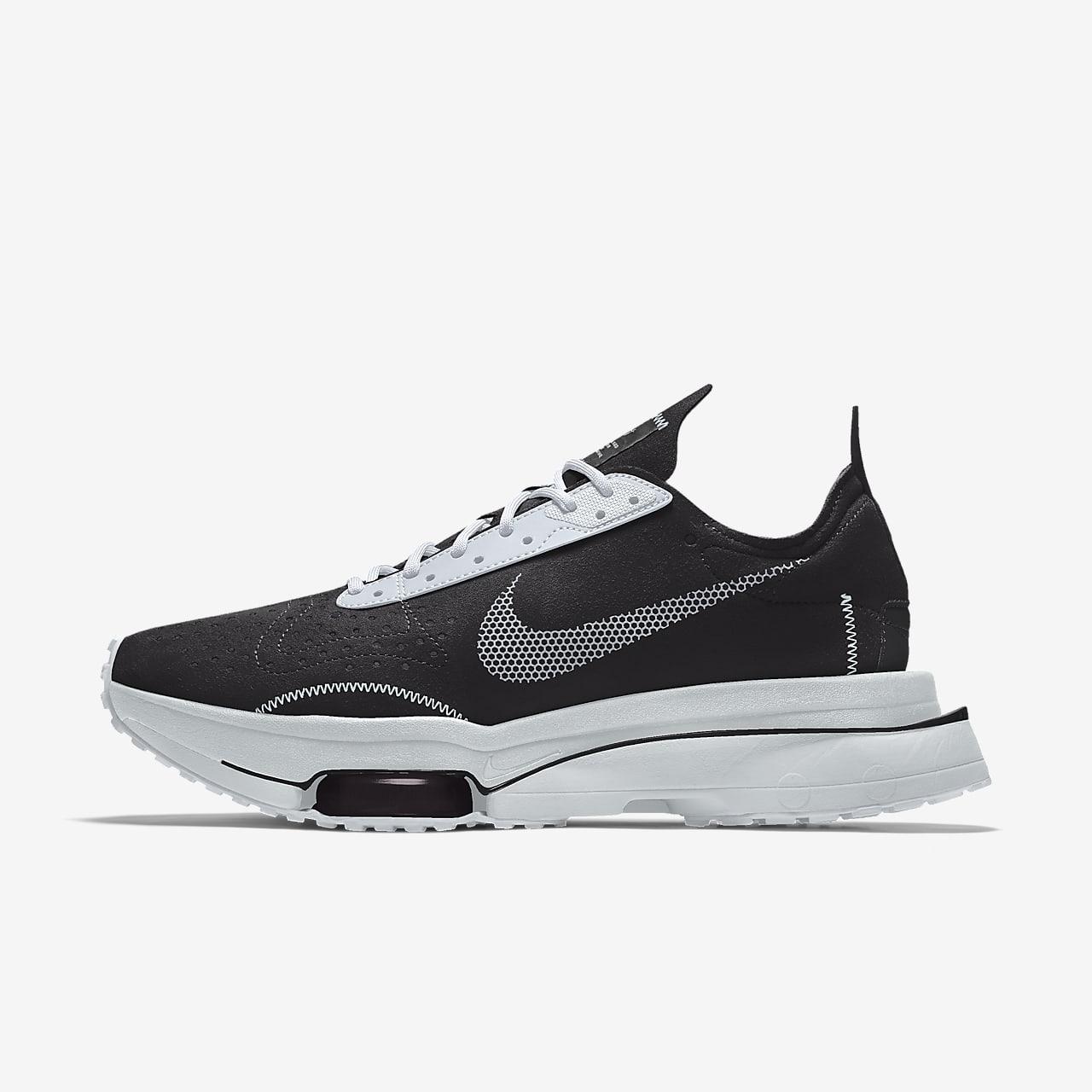 Nike Air Zoom-Type By You Custom Shoe