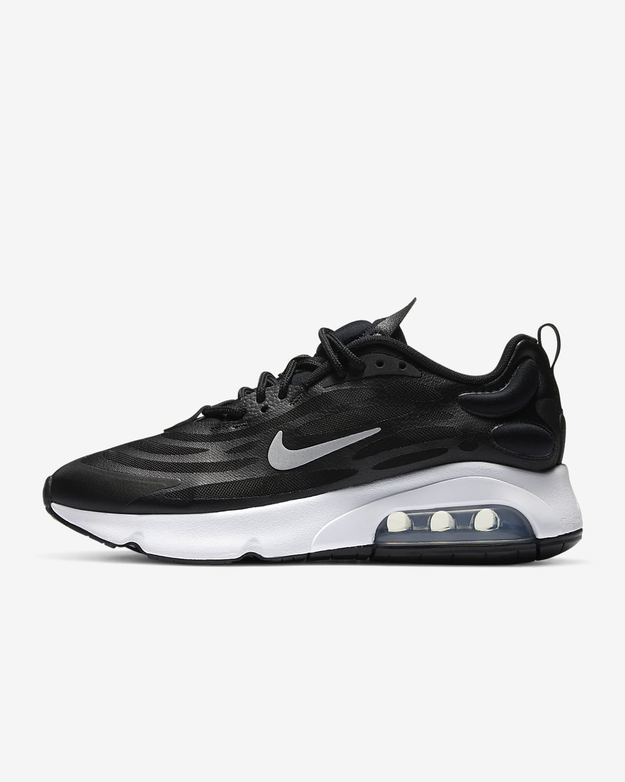 Sko Nike Air Max Exosense för kvinnor