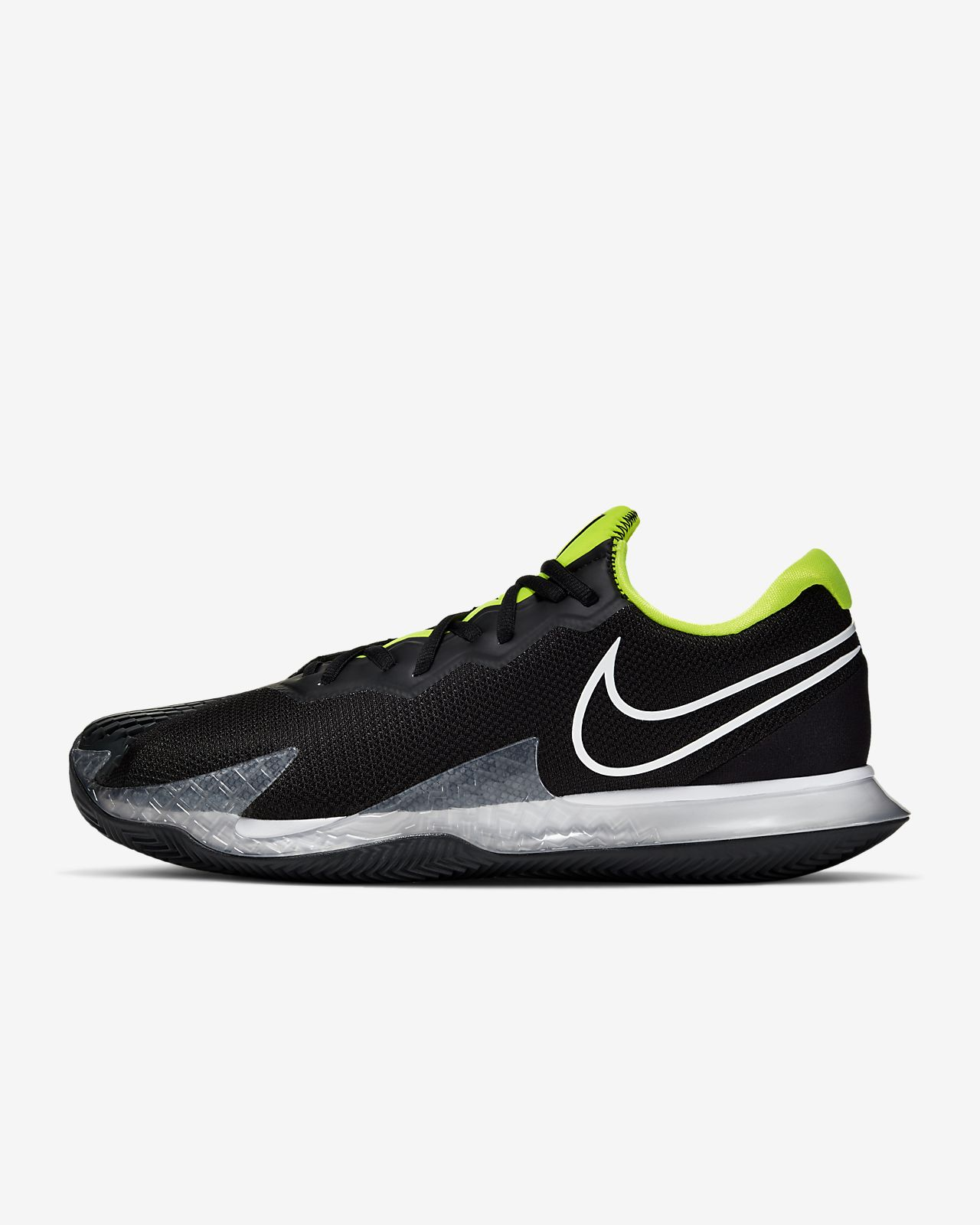 Nike Metcon 4 Men's Clay Green White Mica Green