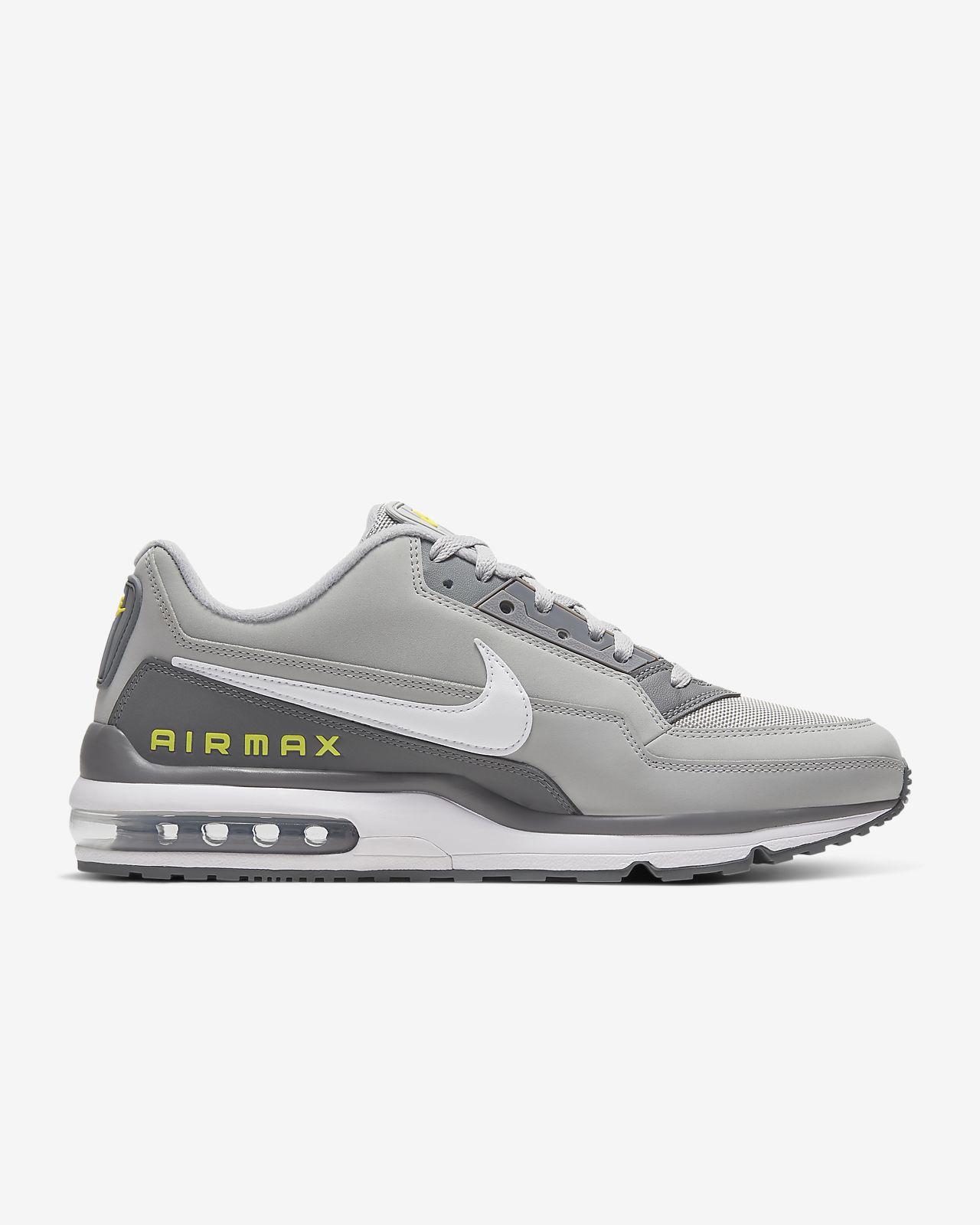 Chaussure Nike Air Max LTD 3 pour Homme