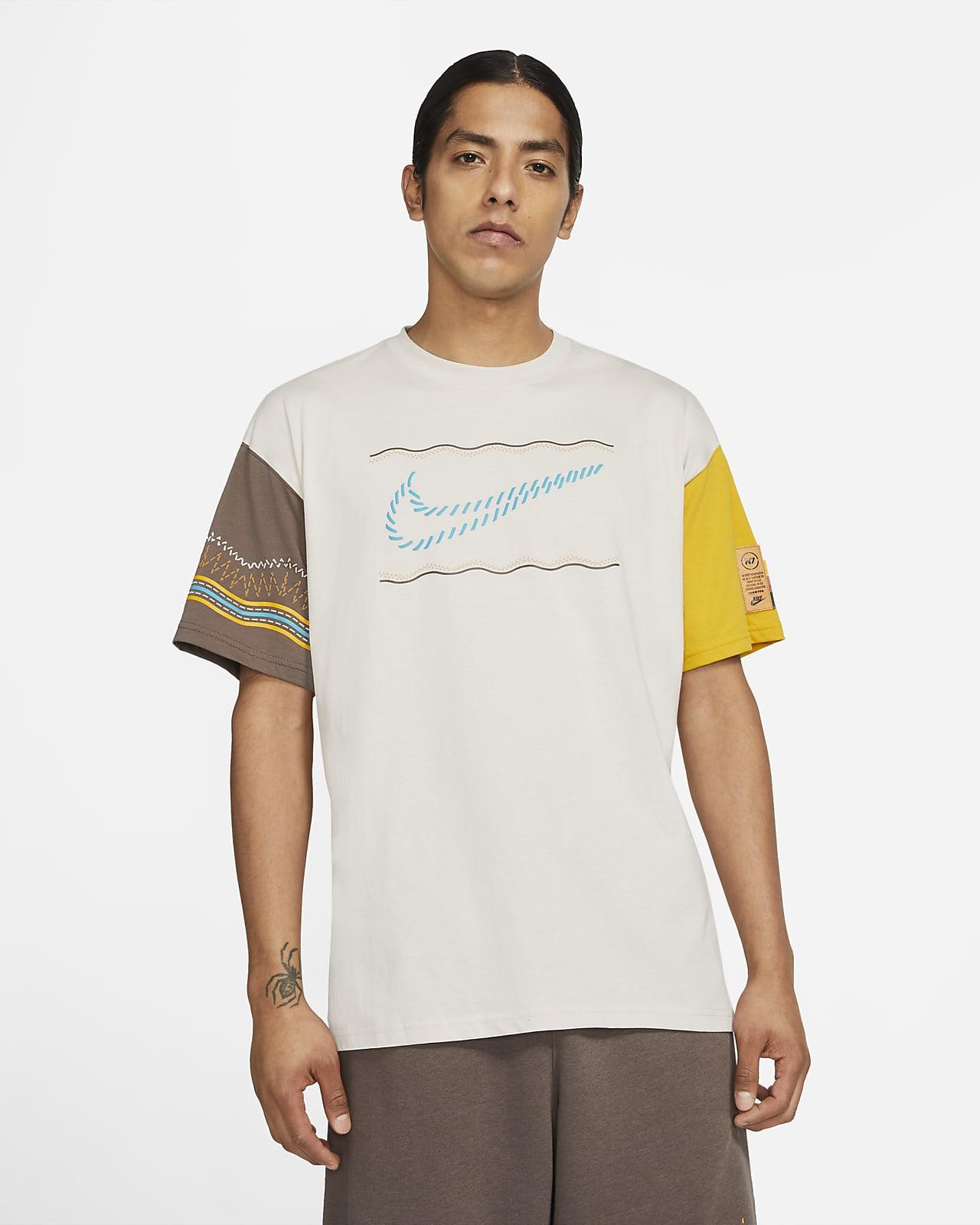 Nike Sportswear N7 Men's Max 90 T-Shirt