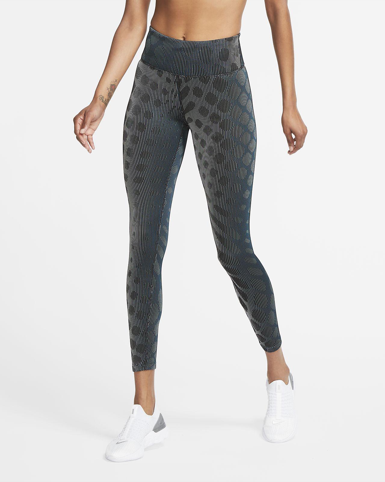 Legging de running 7/8 Nike Epic Luxe Run Division pour Femme