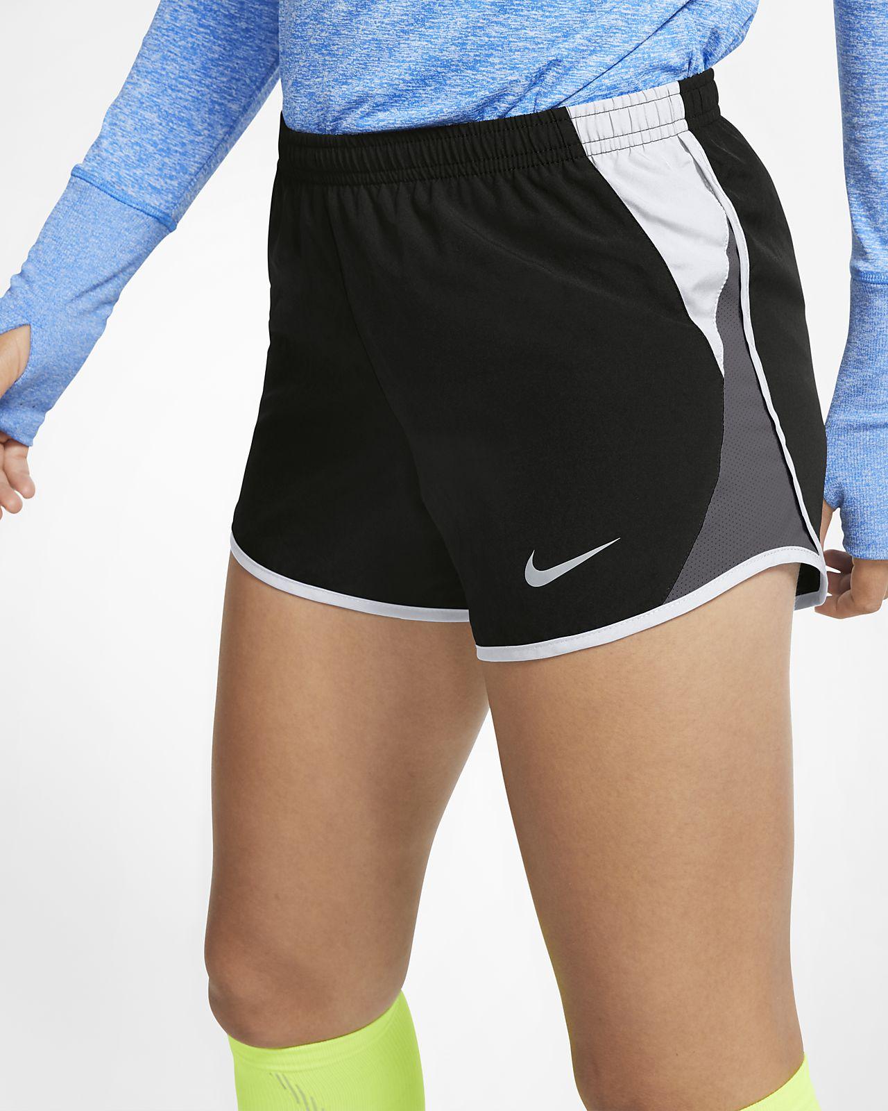 White Jeggings Cycling Shorts | Womens Cycling Shorts