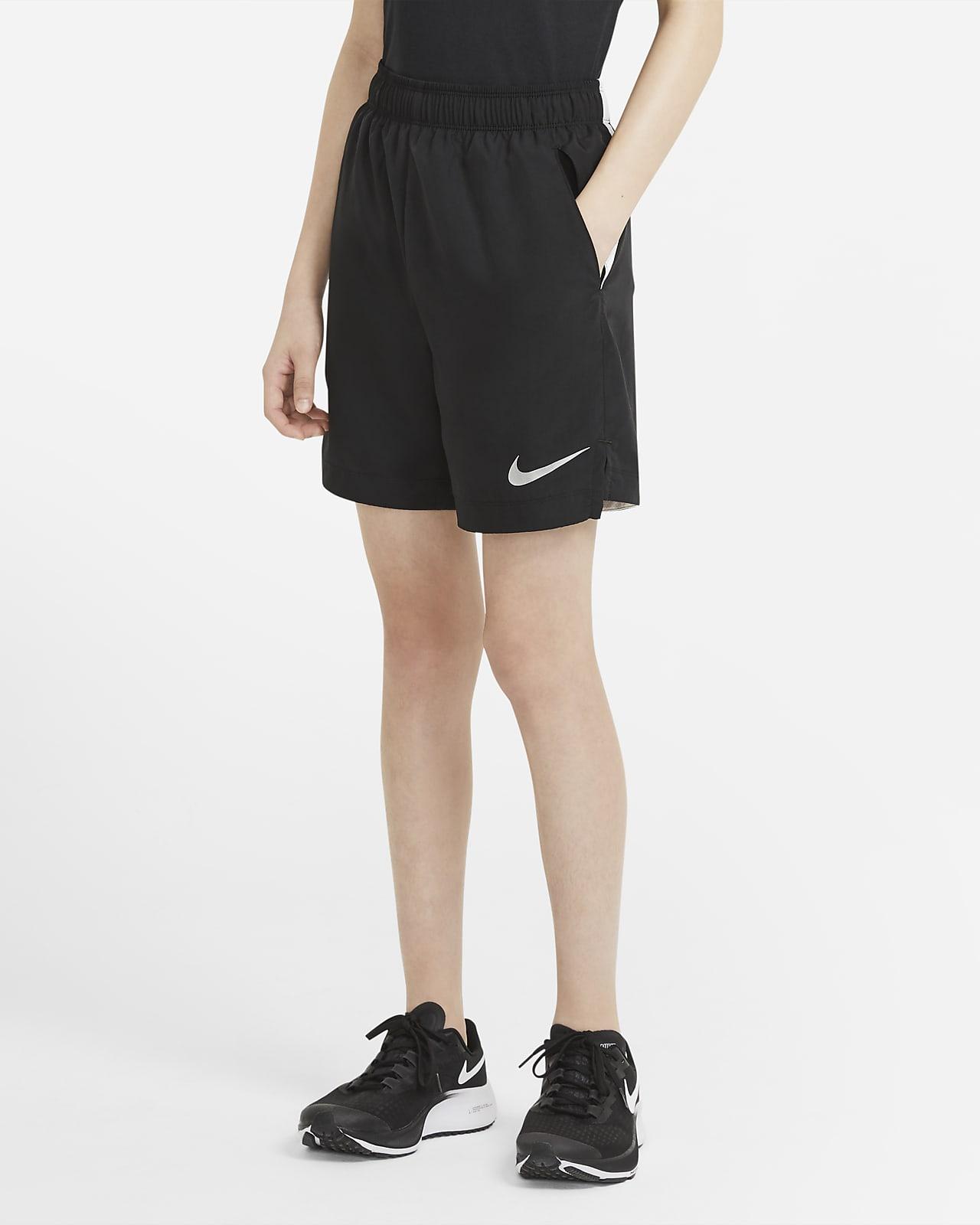 Shorts da training Nike - Ragazzo