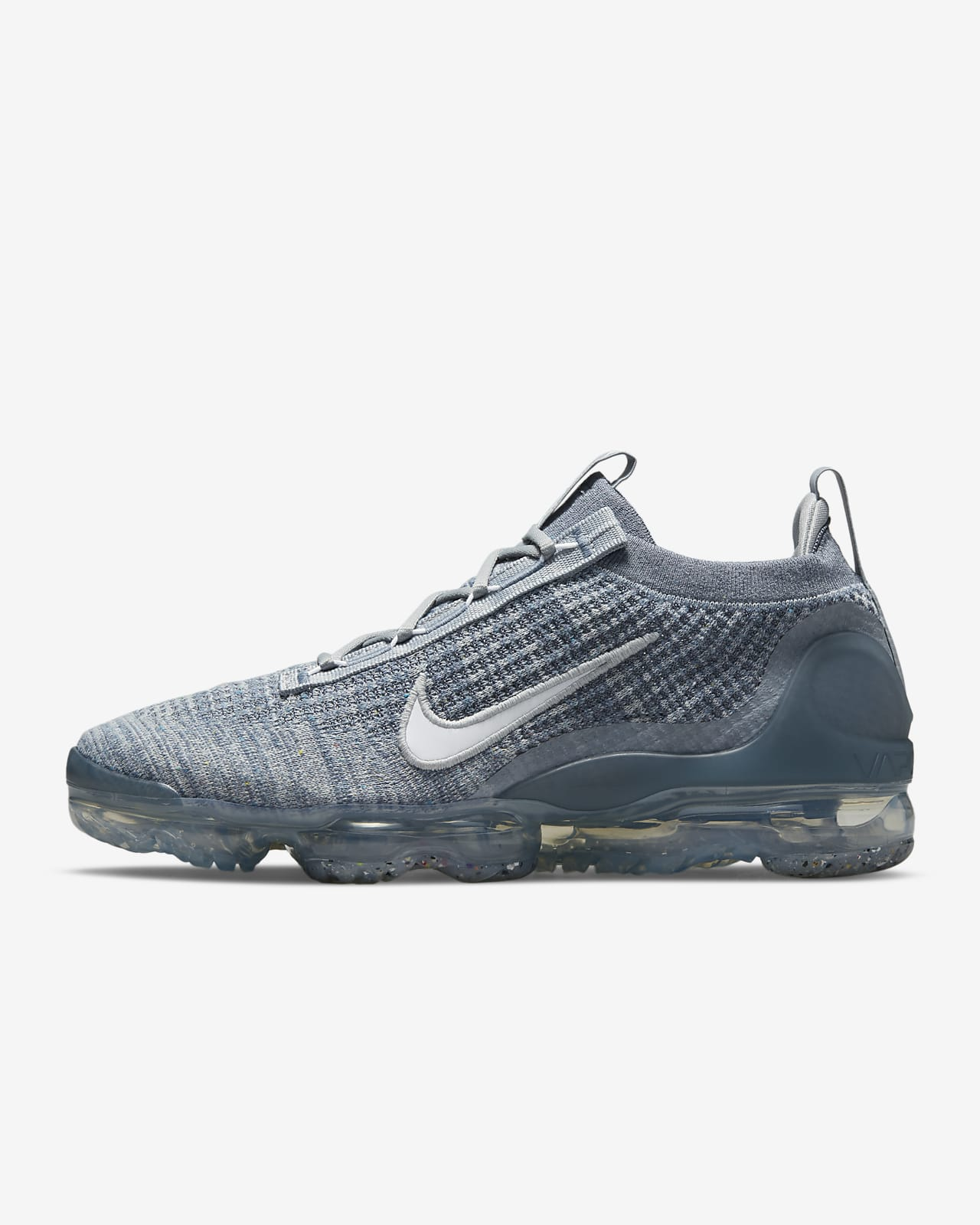 Chaussure Nike Air VaporMax 2021 FK pour Homme