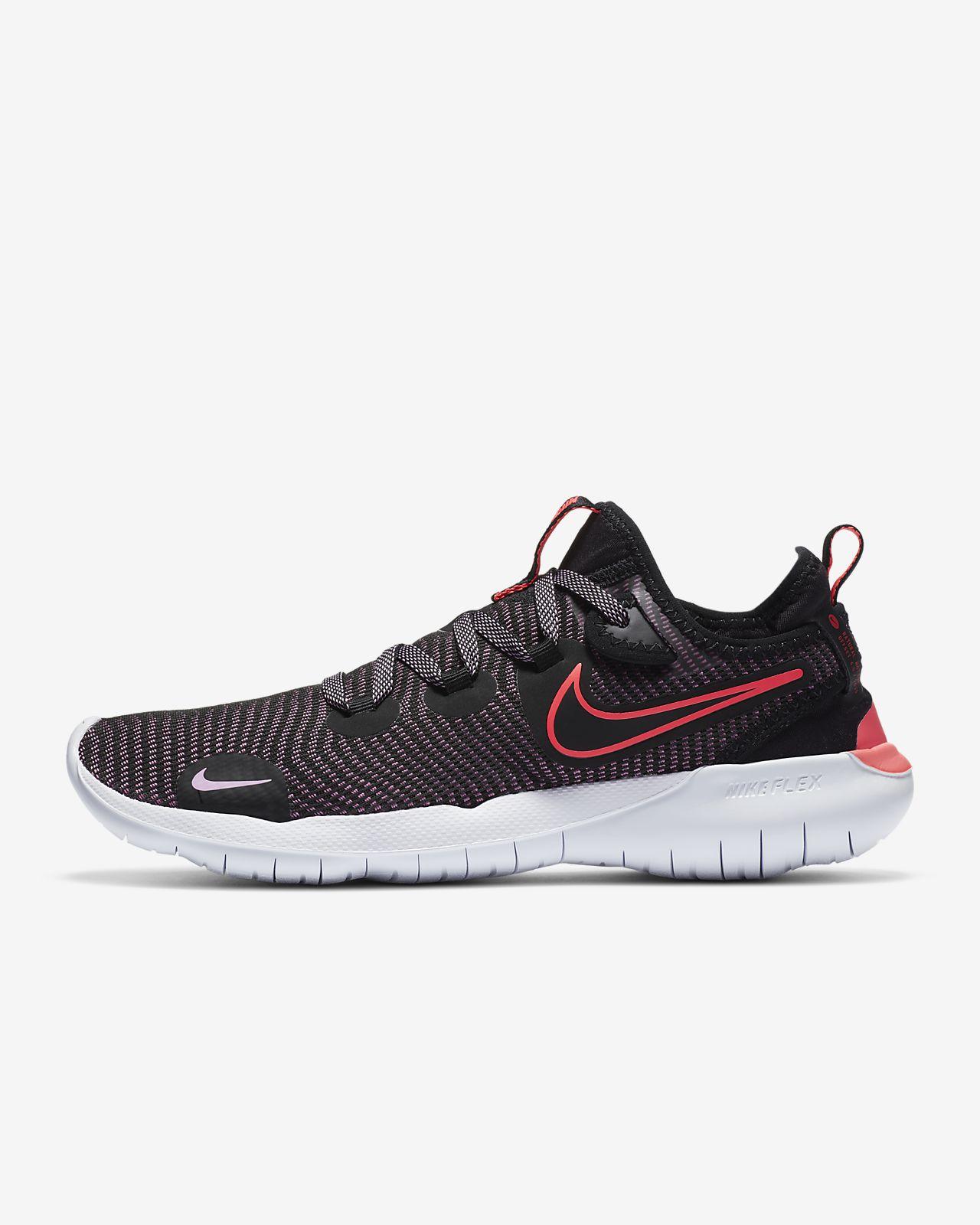 Calzado de running para mujer Nike Flex RN 2020