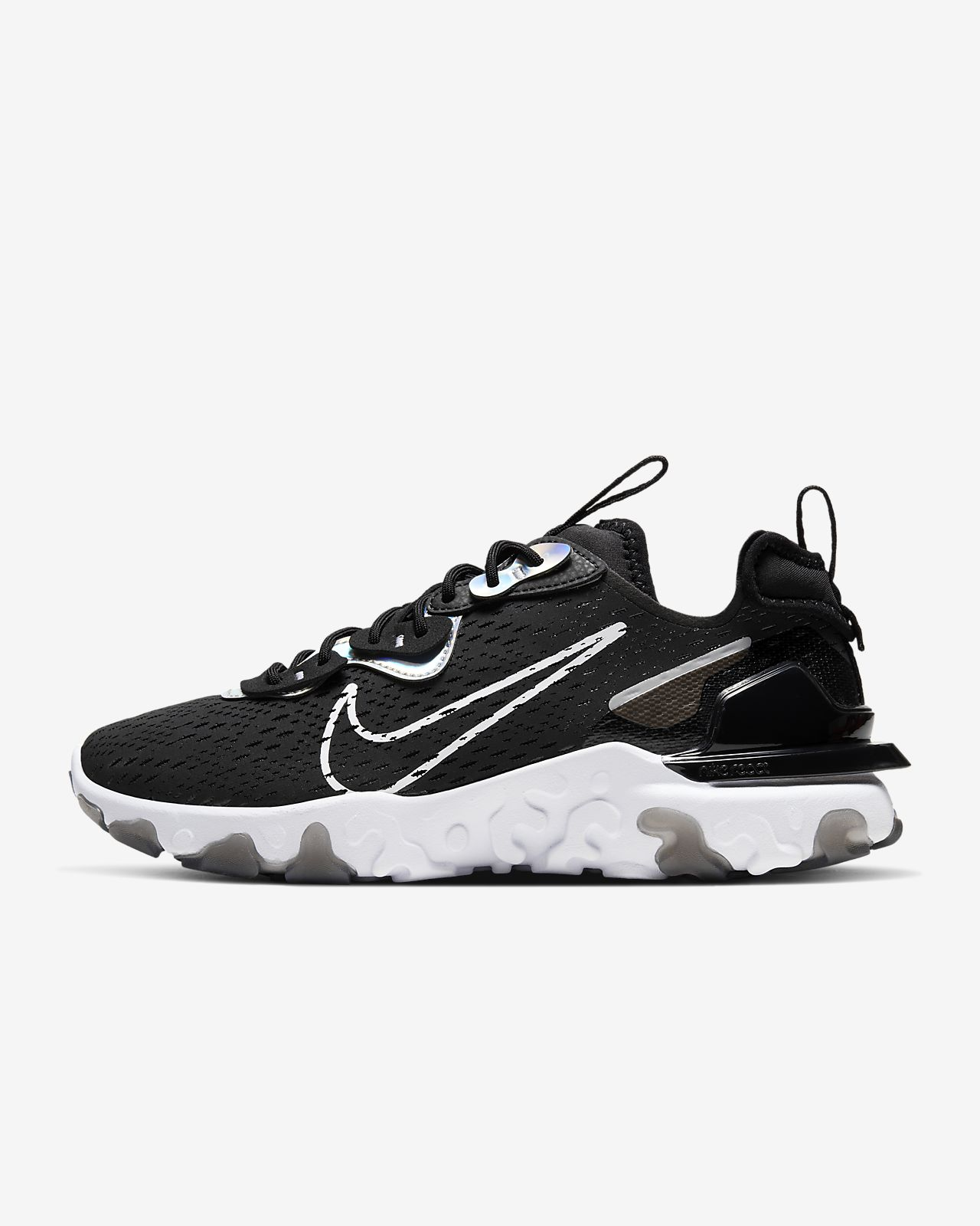 Buty damskie Nike NSW React Vision Essential