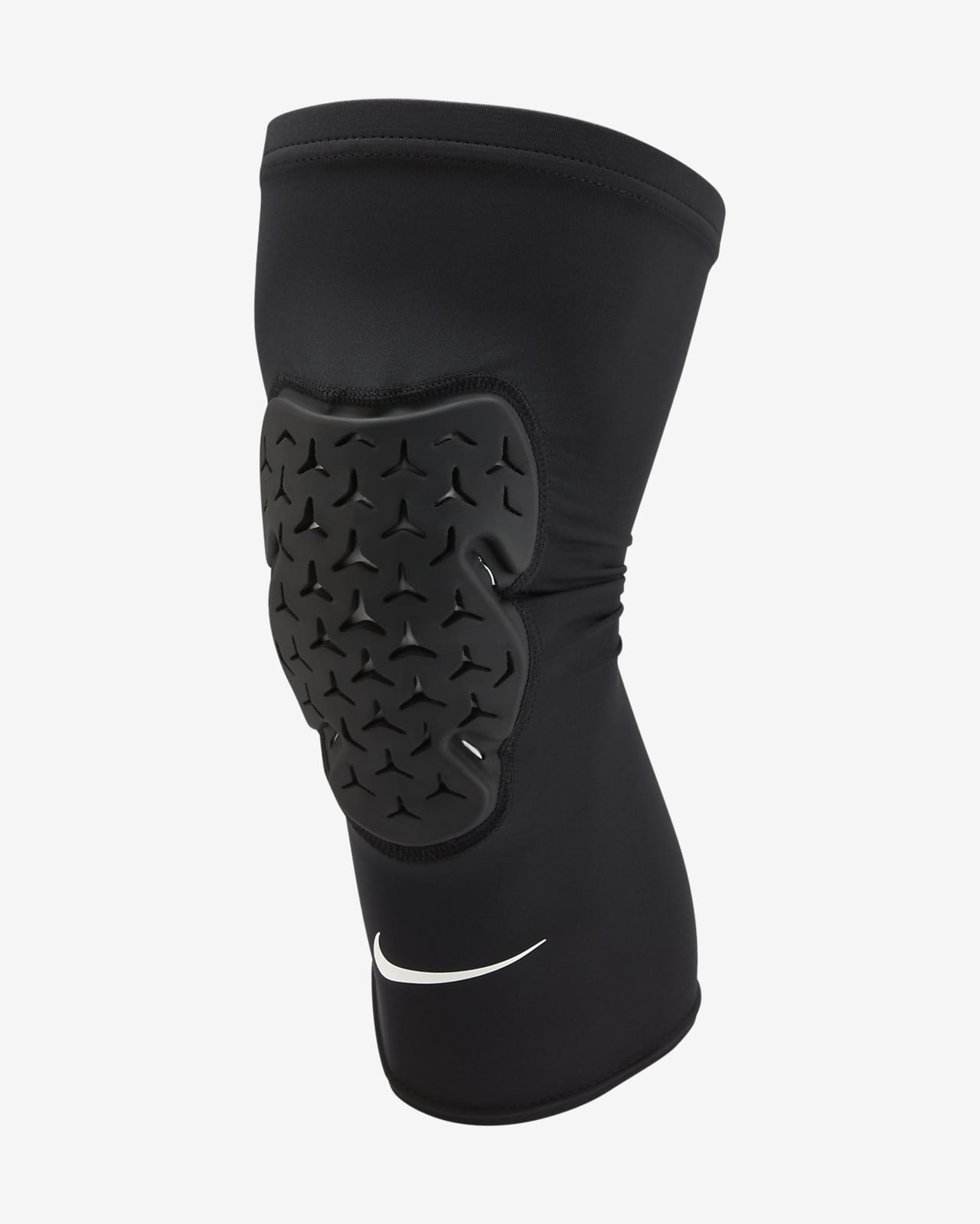 Nike Training Knee Sleeves