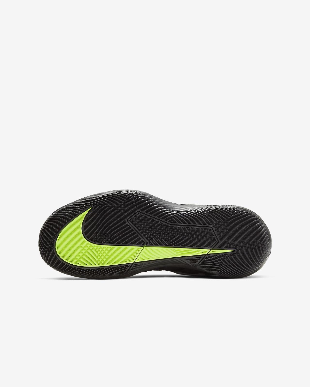 scarpe da tennis bambina nike