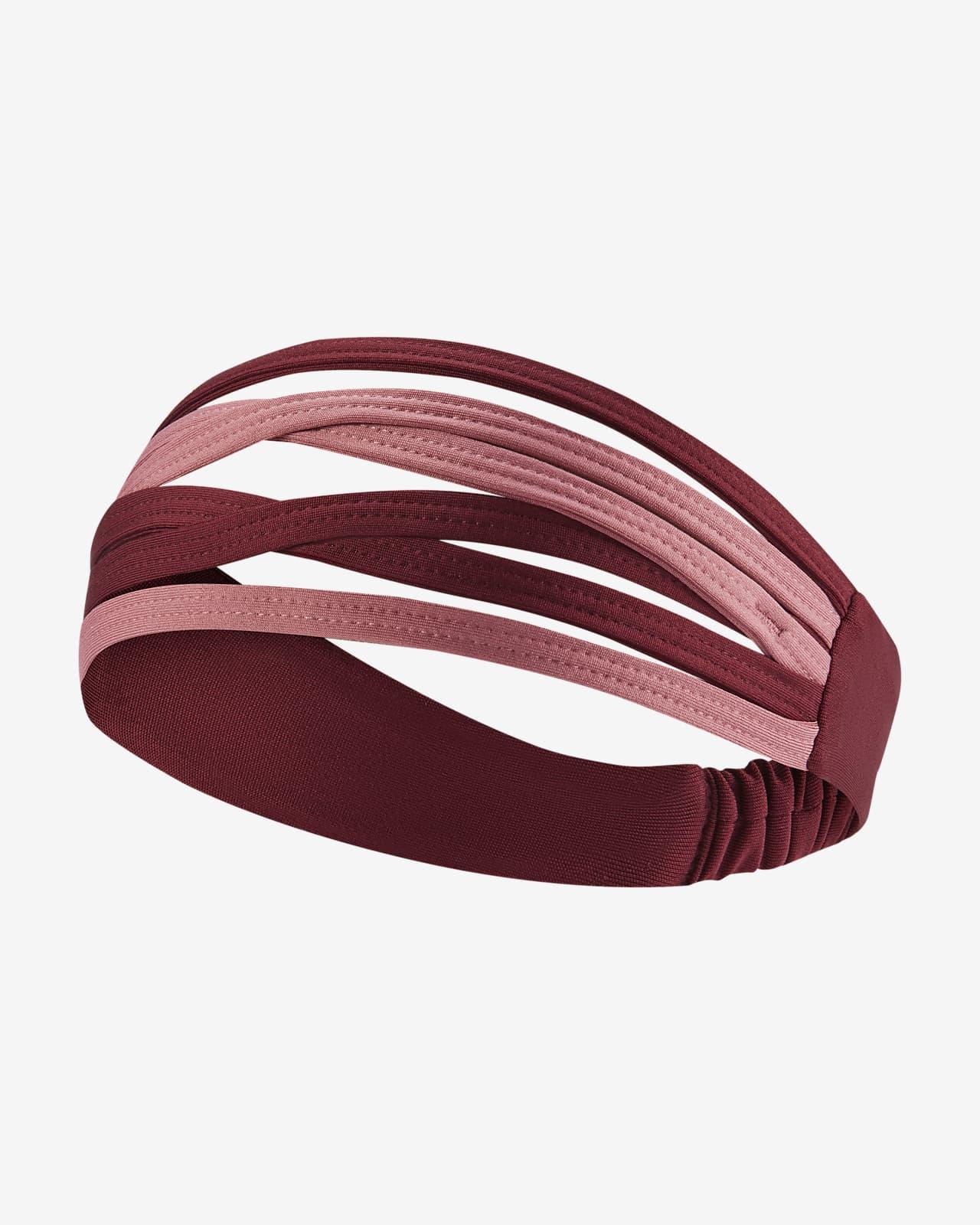 Nike Strappy Headband