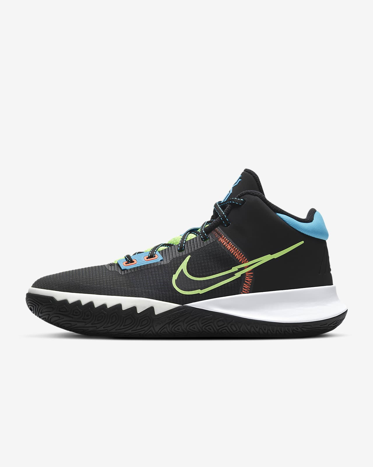Kyrie Flytrap 4 Basketball Shoe