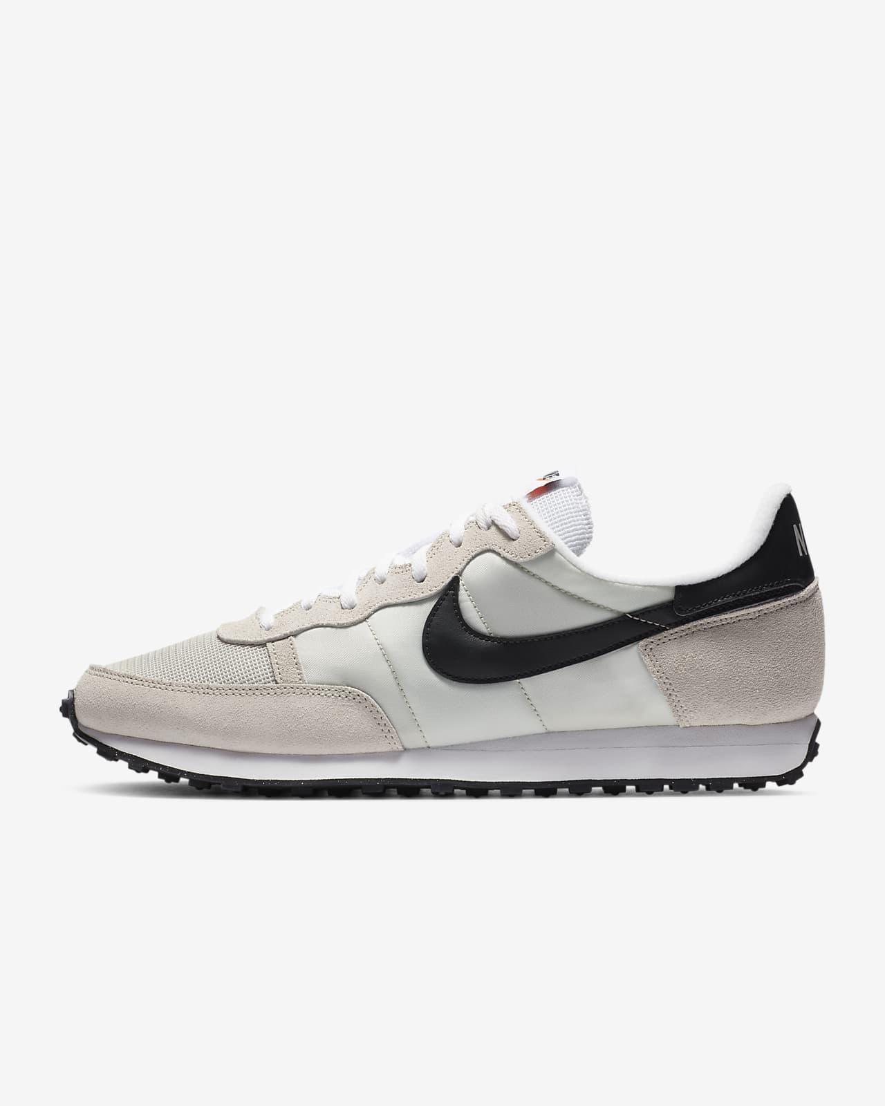 Nike Challenger OG Men's Shoe