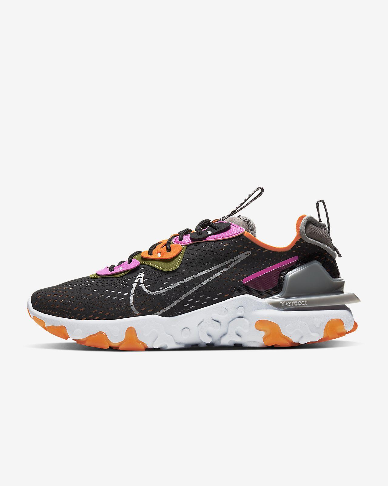 Nike React Vision Men's Shoe. Nike SG