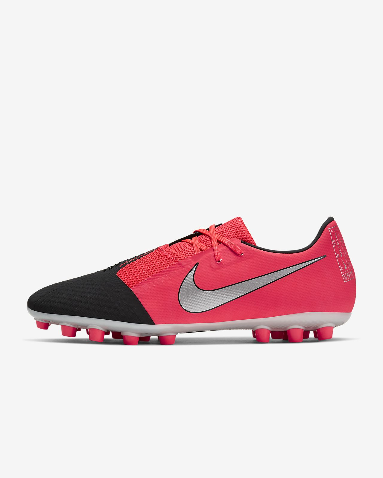 chaussure foot nike 30