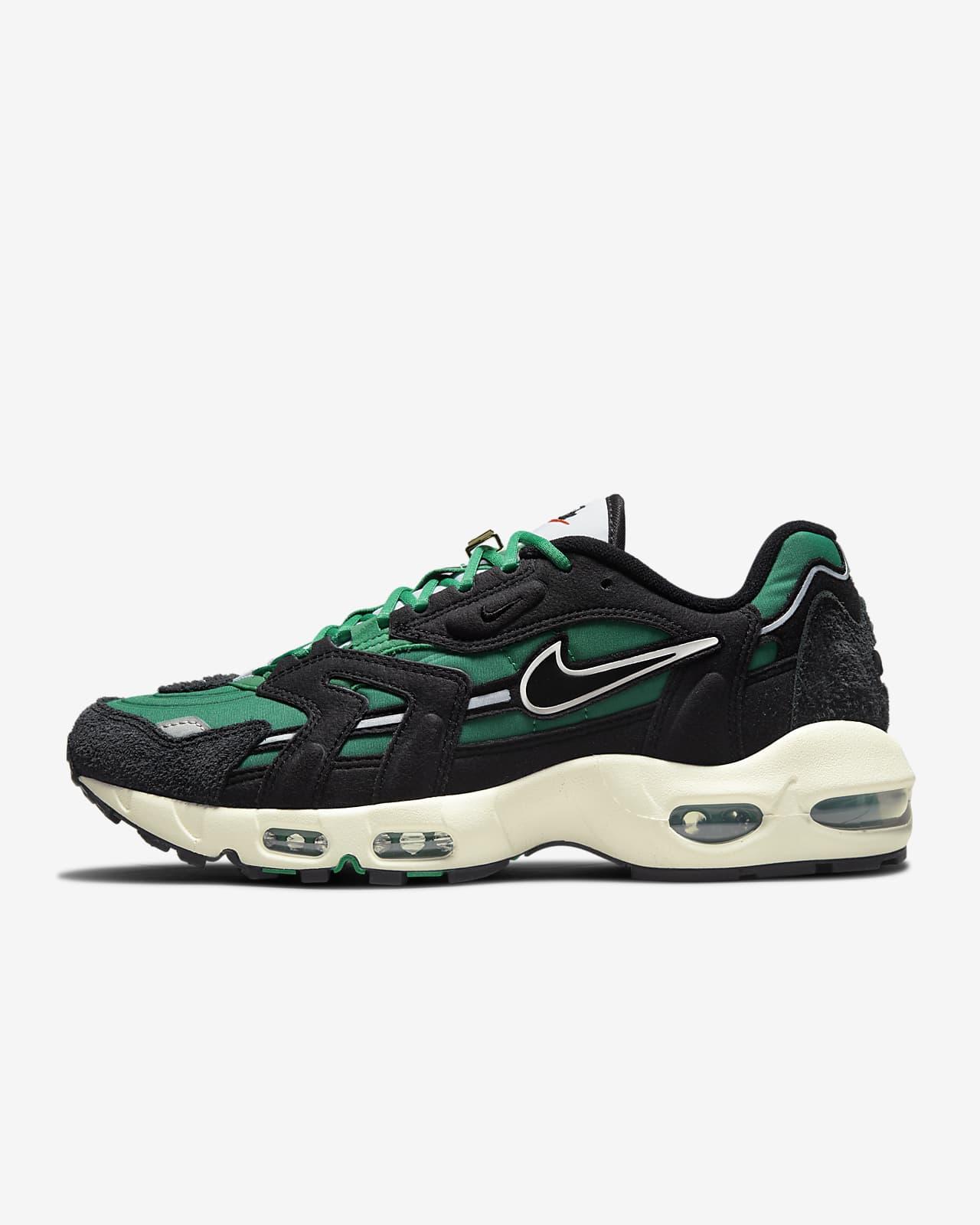 Nike Air Max 96 2 SE Men's Shoes