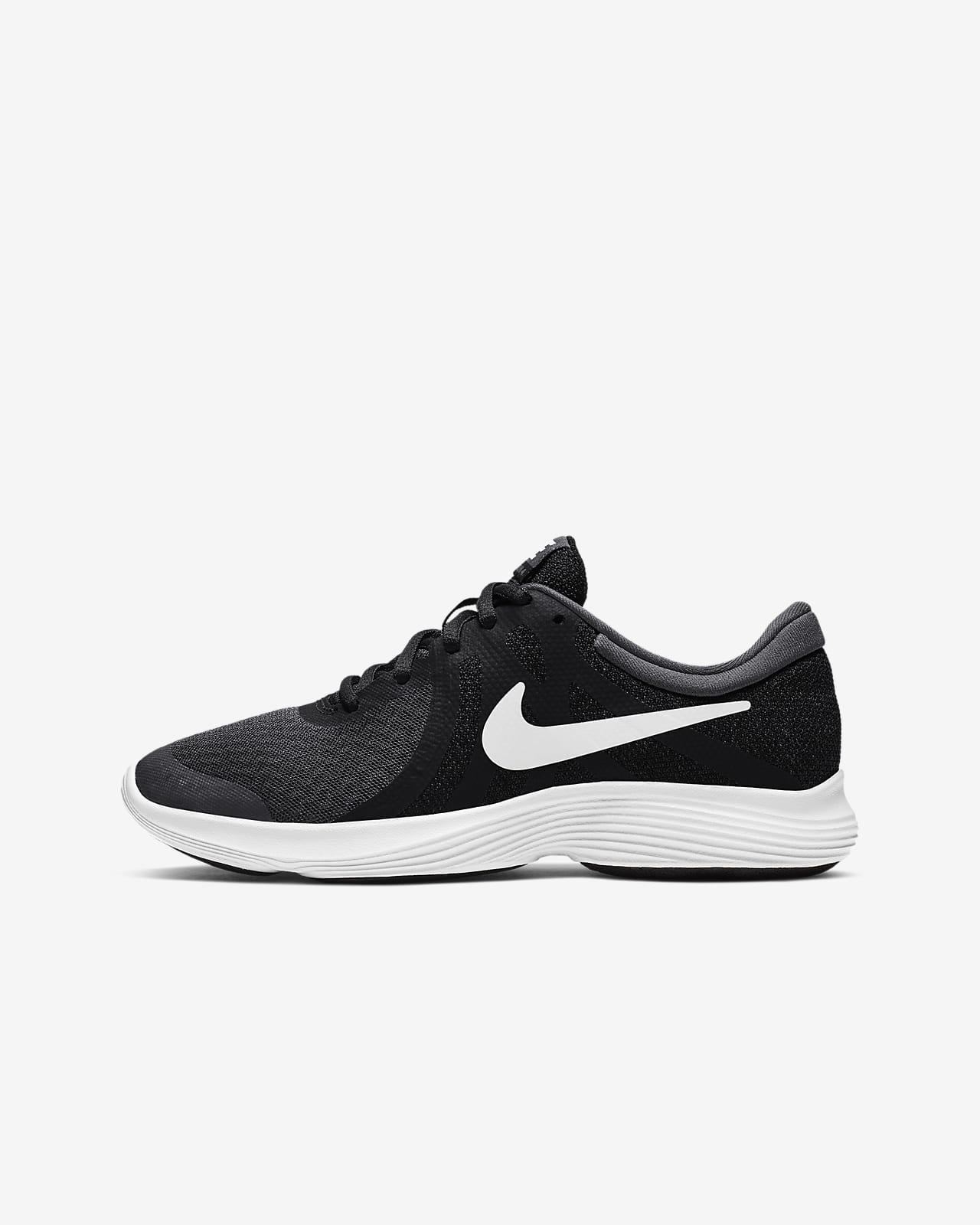 Running Shoe.Online store