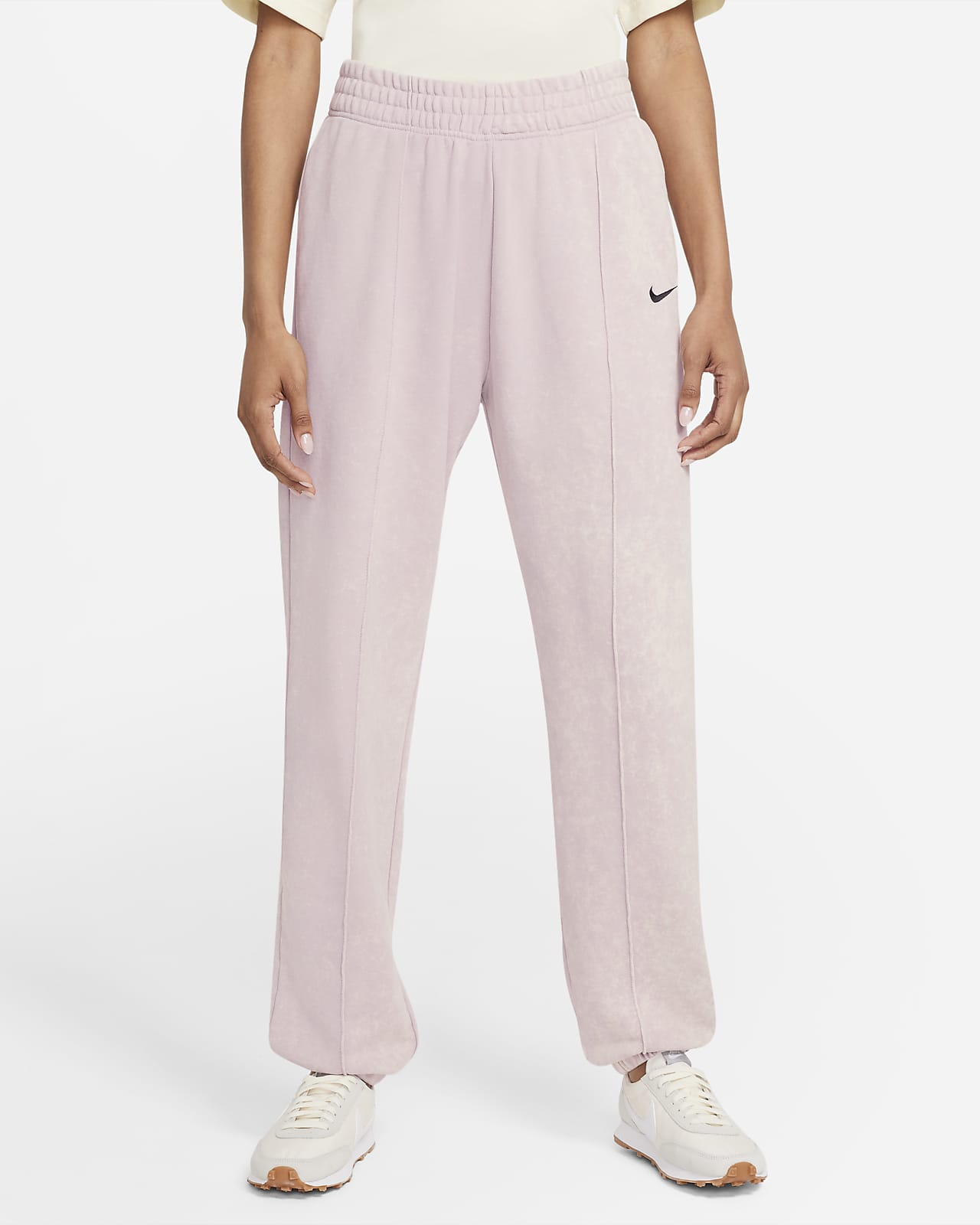 Nike Sportswear Essential Collection Women's Fleece Pants