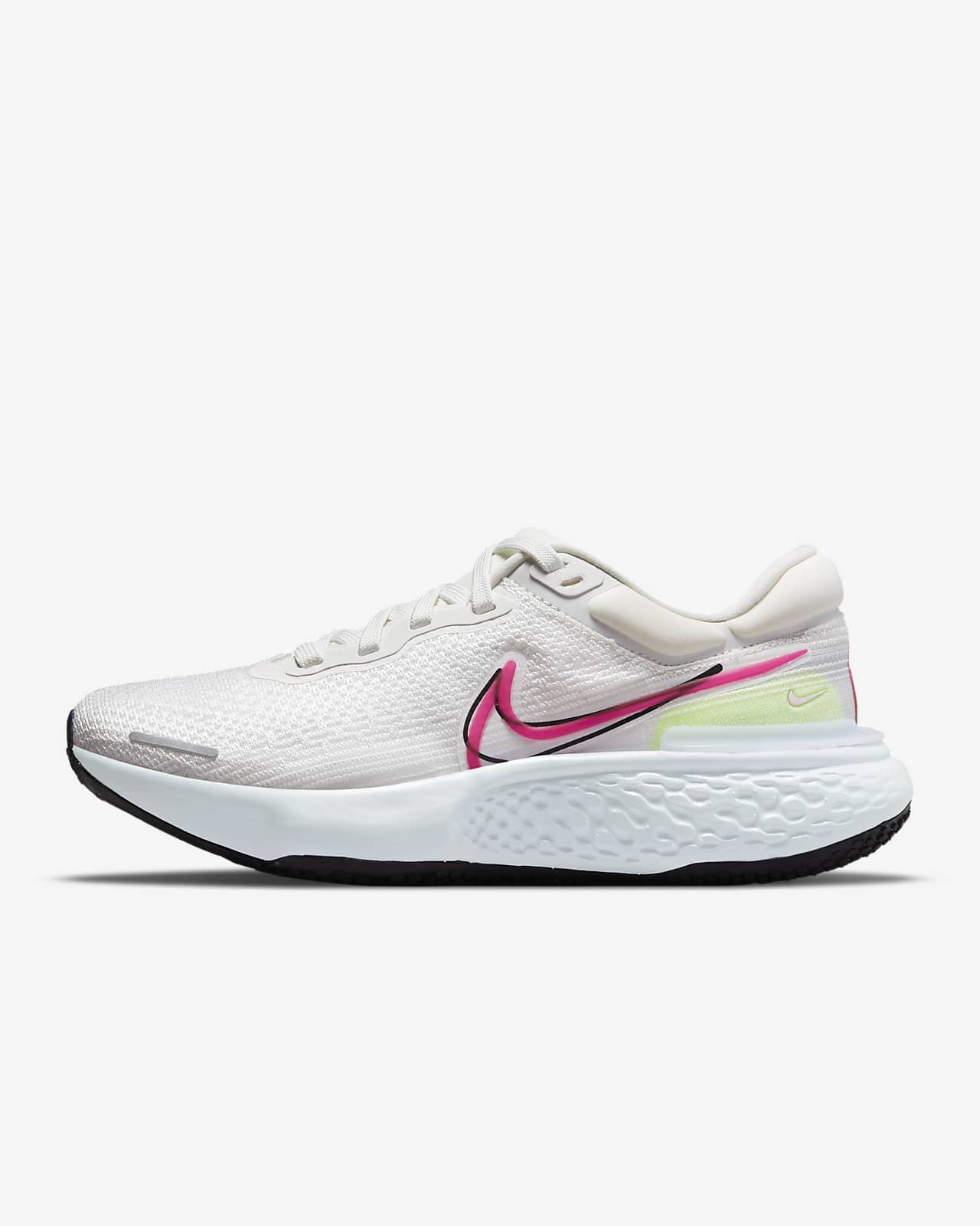 Nike ZoomX Invincible Run Flyknit Women's Running Shoe