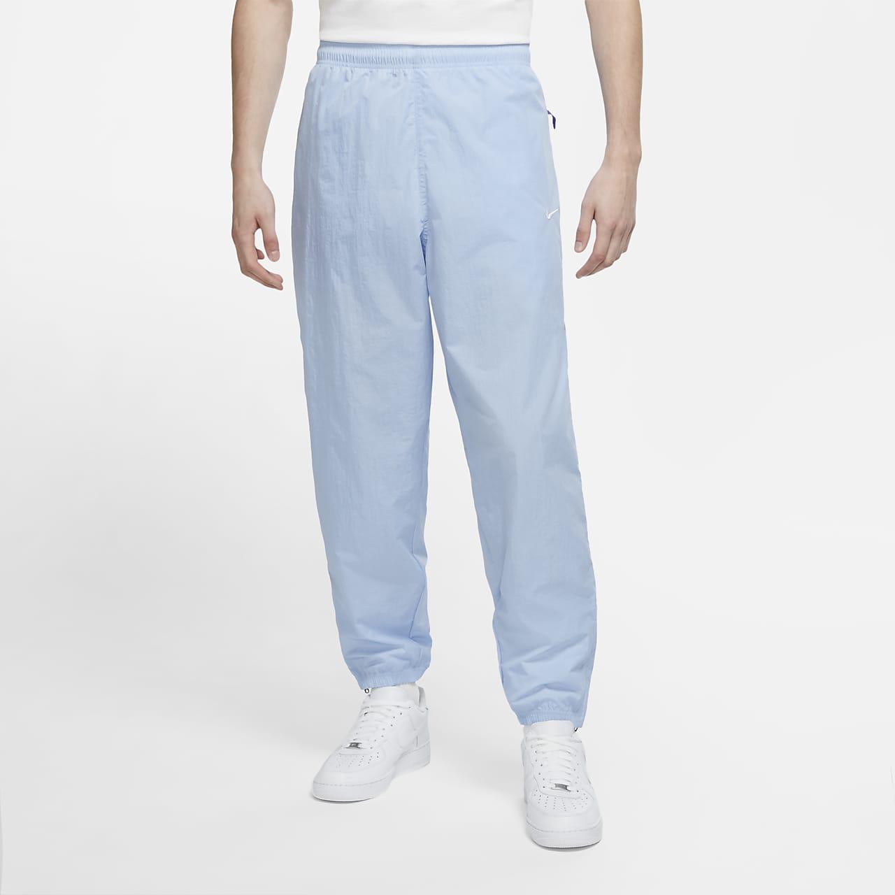 NikeLab 男子长裤