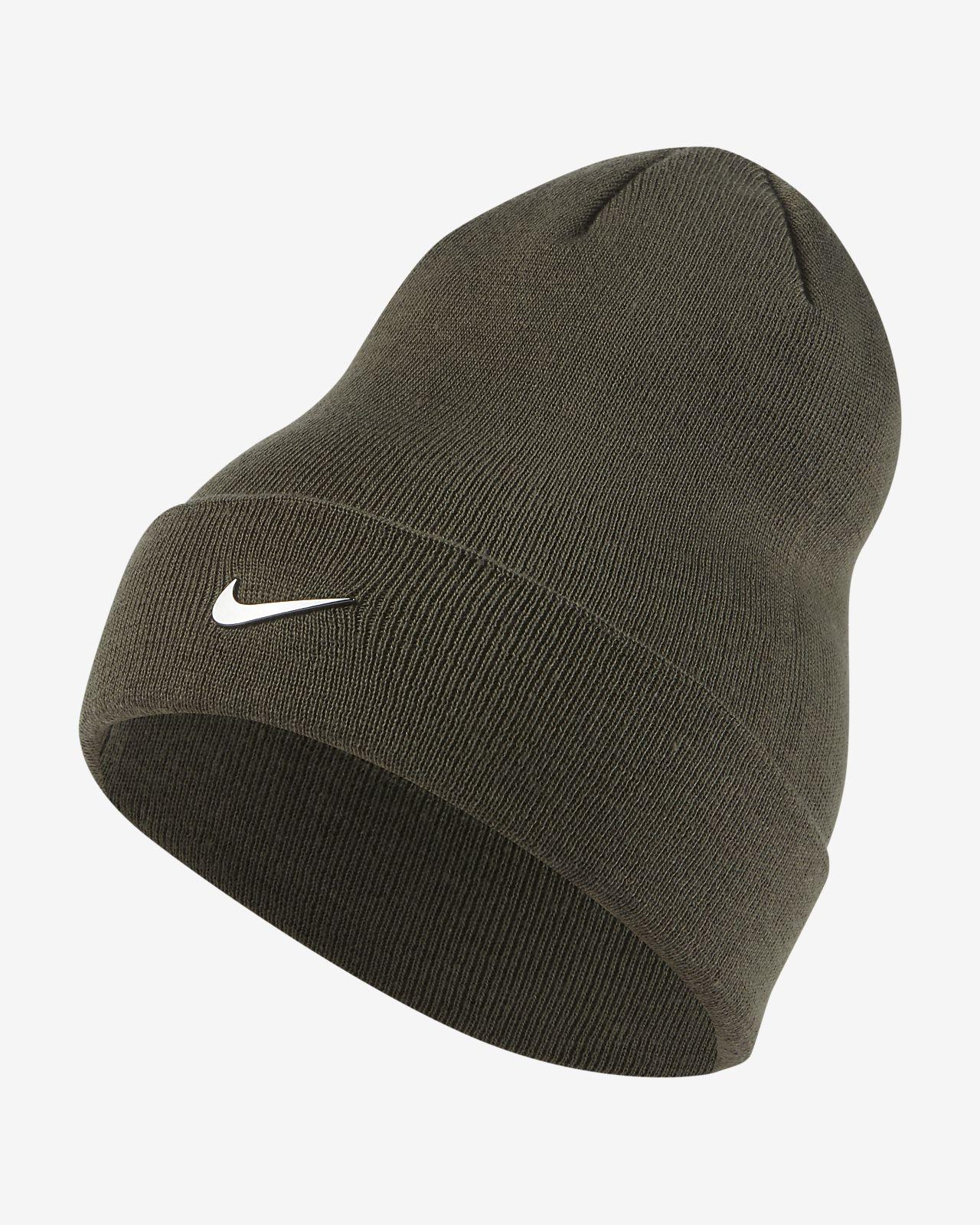 Nike beanie sapka gyerekeknek