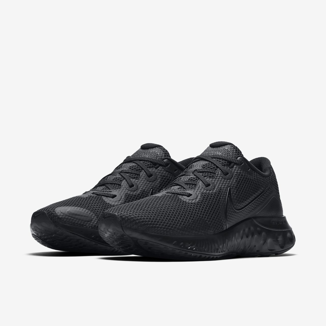 Sapatilhas de running Nike Renew Run para mulher