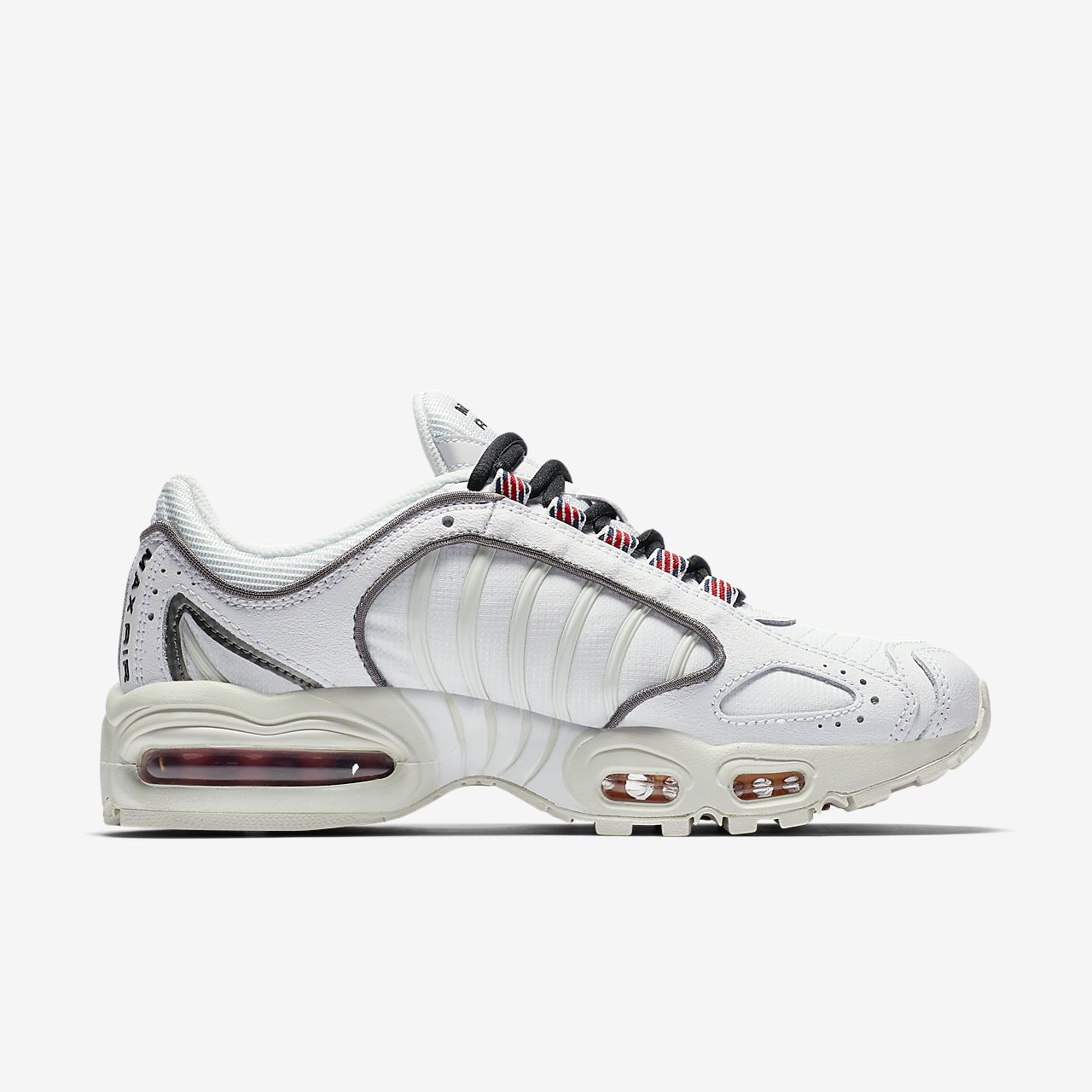 Chaussure Nike Air Max Tailwind IV SE pour Femme