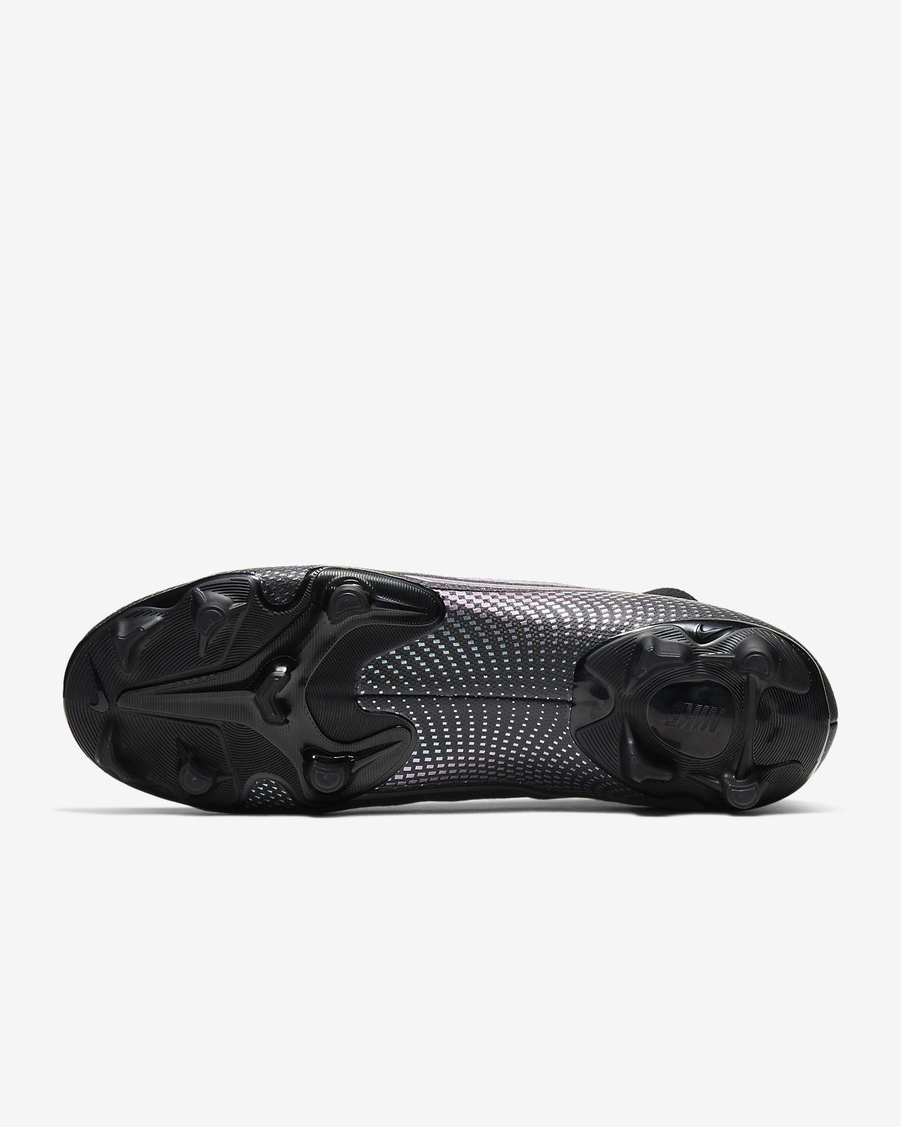 Nike Mercurial Superfly 7 Academy MG többféle talajra