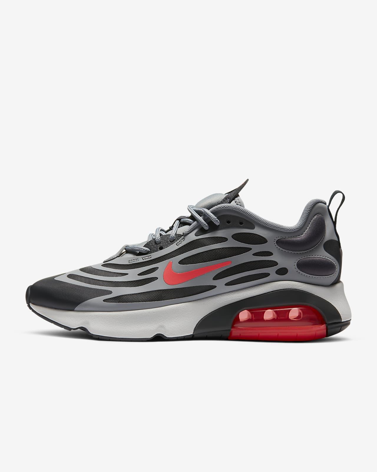 Calzado Nike Air Max Exosense para hombre
