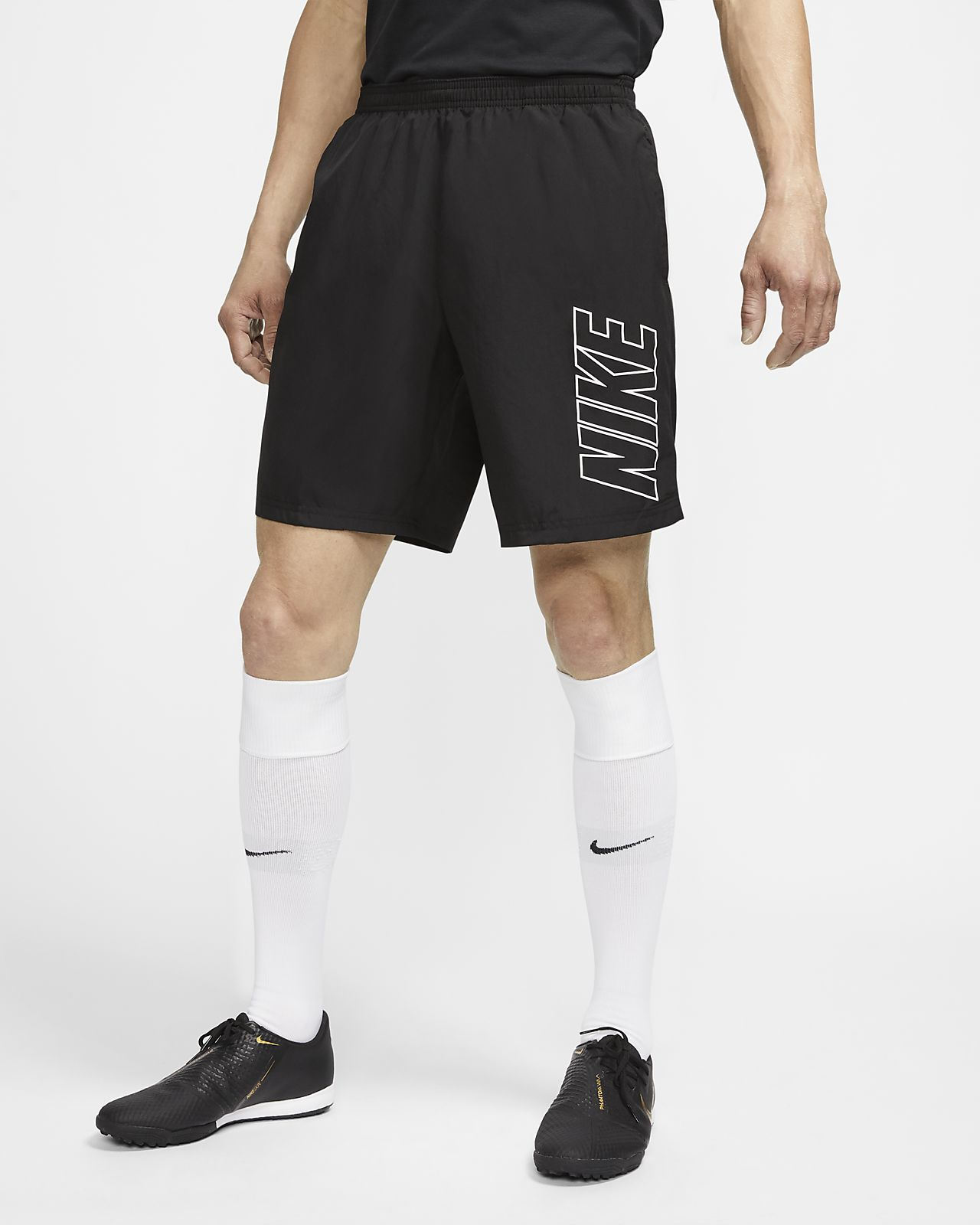 Nike Dri-FIT Academy 男子足球短裤