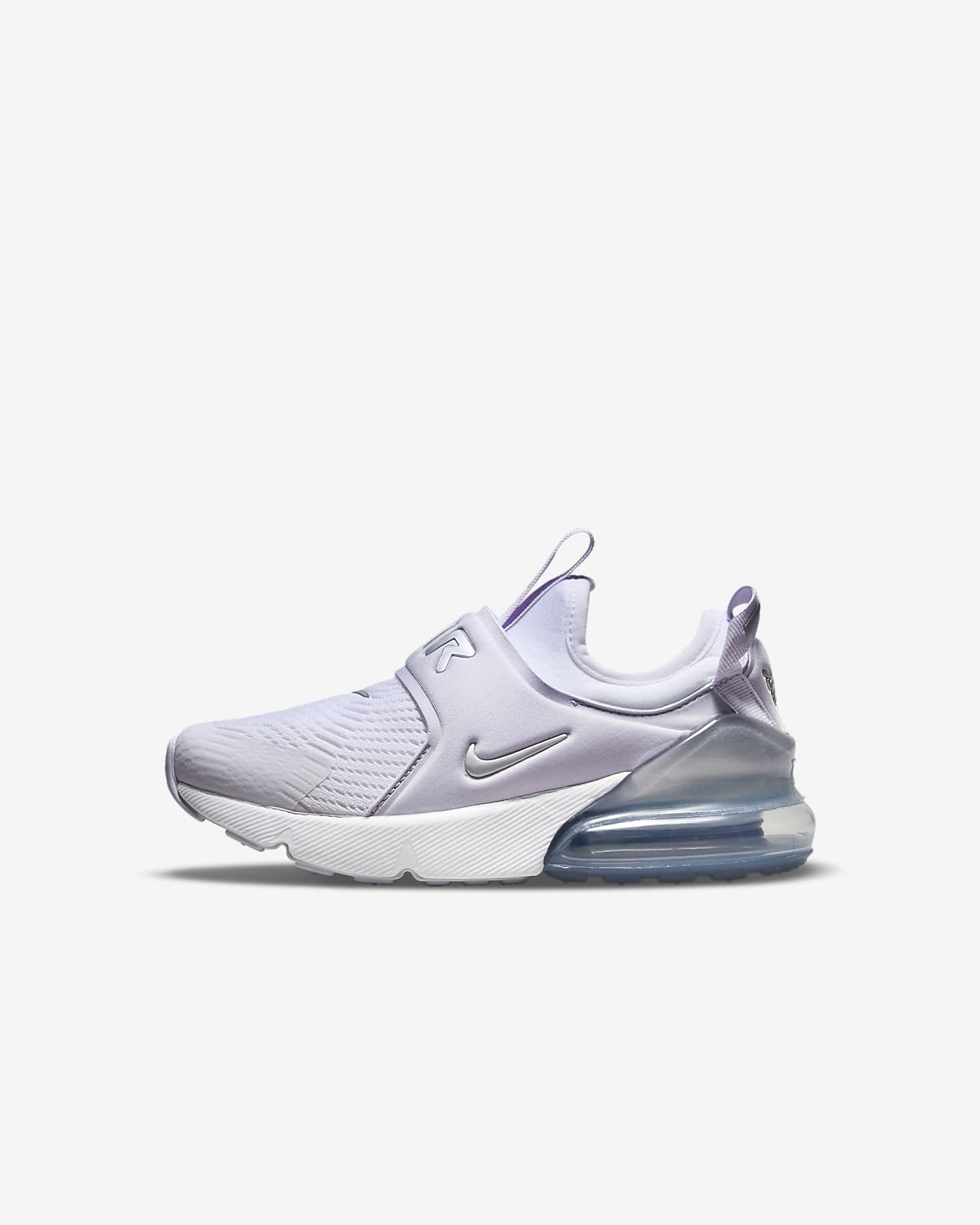 Nike Air Max 270 Extreme Little Kids' Shoes