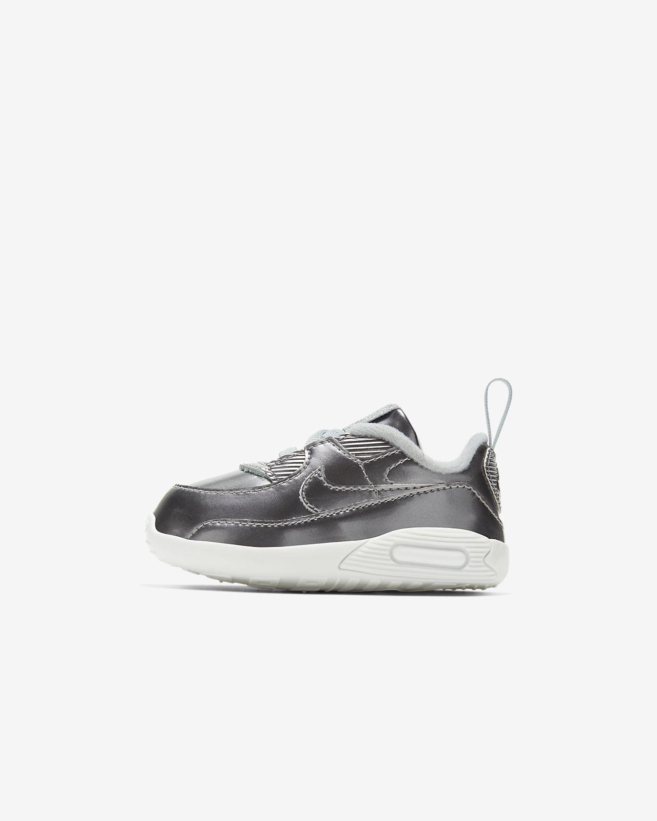 Chausson Nike Max 90 pour Bébé