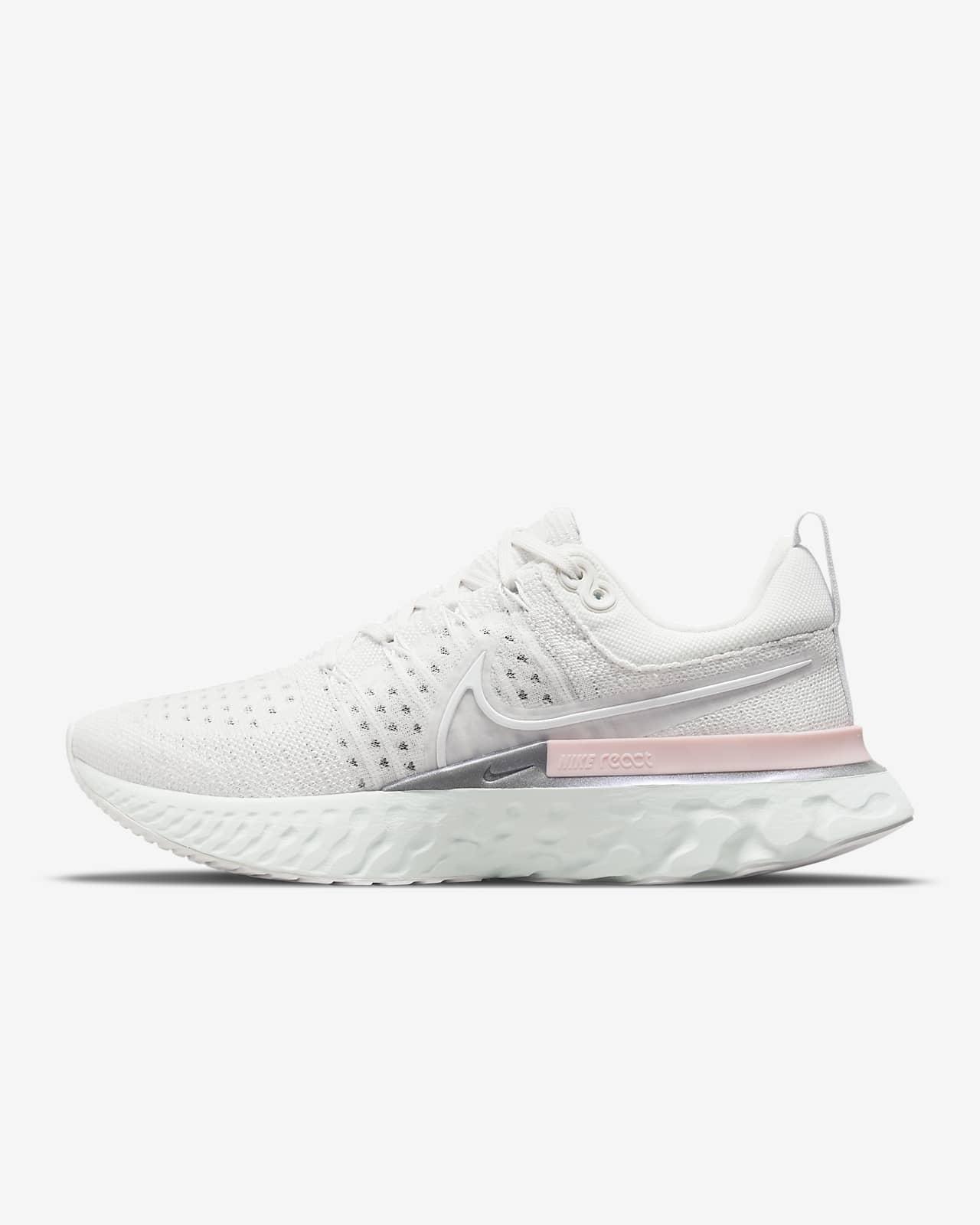 Scarpa da running Nike React Infinity Run Flyknit 2 - Donna