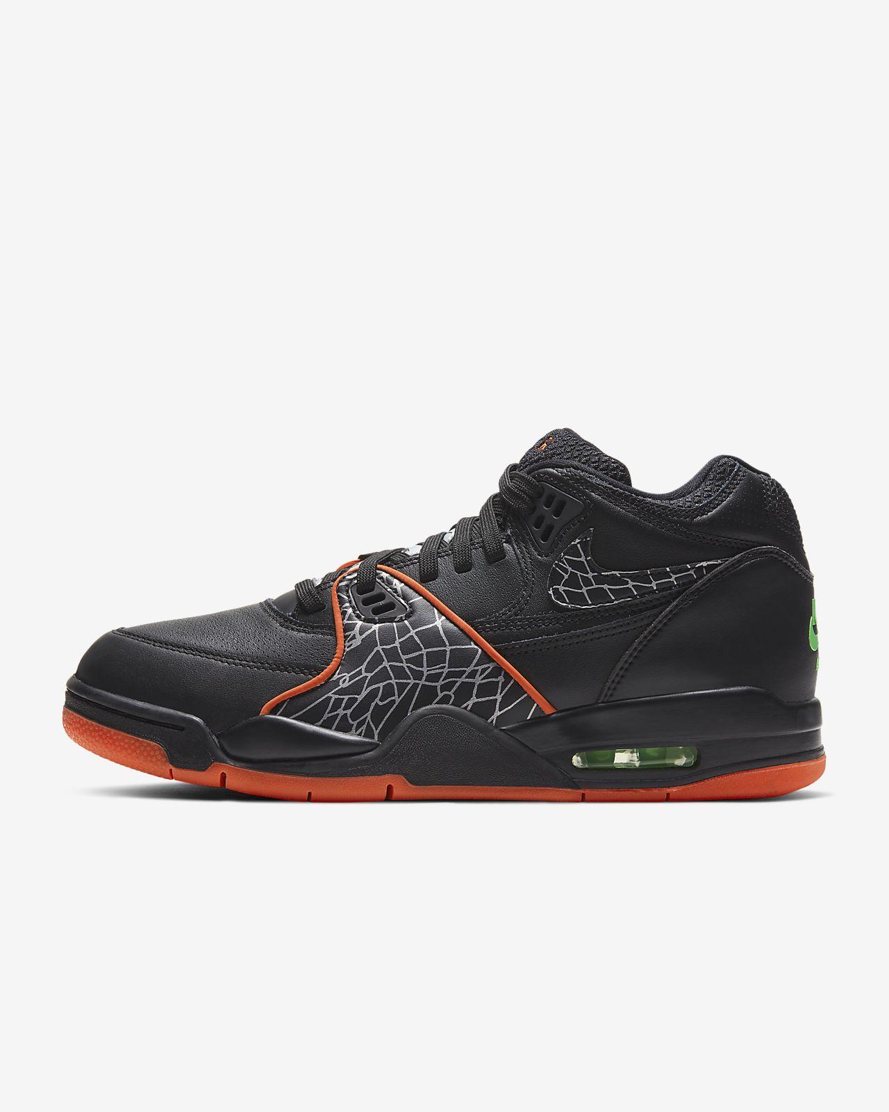 Nike Air Flight 89–sko til mænd