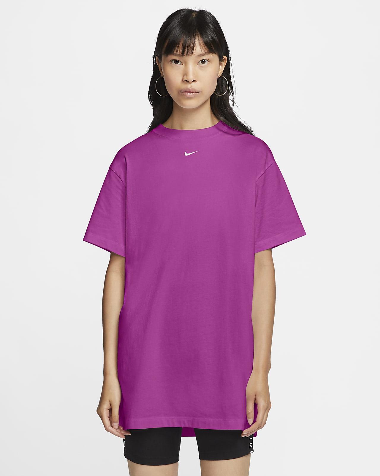 Abito Nike Sportswear Essential - Donna