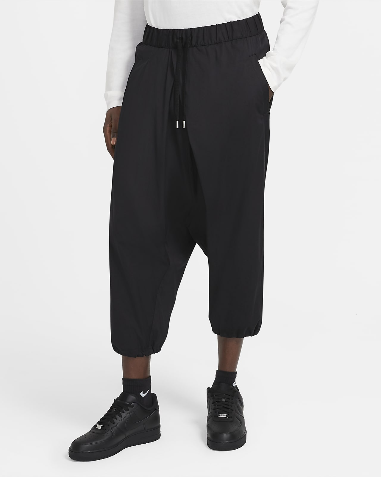 Nike ESC Fisherman-Hose für Herren