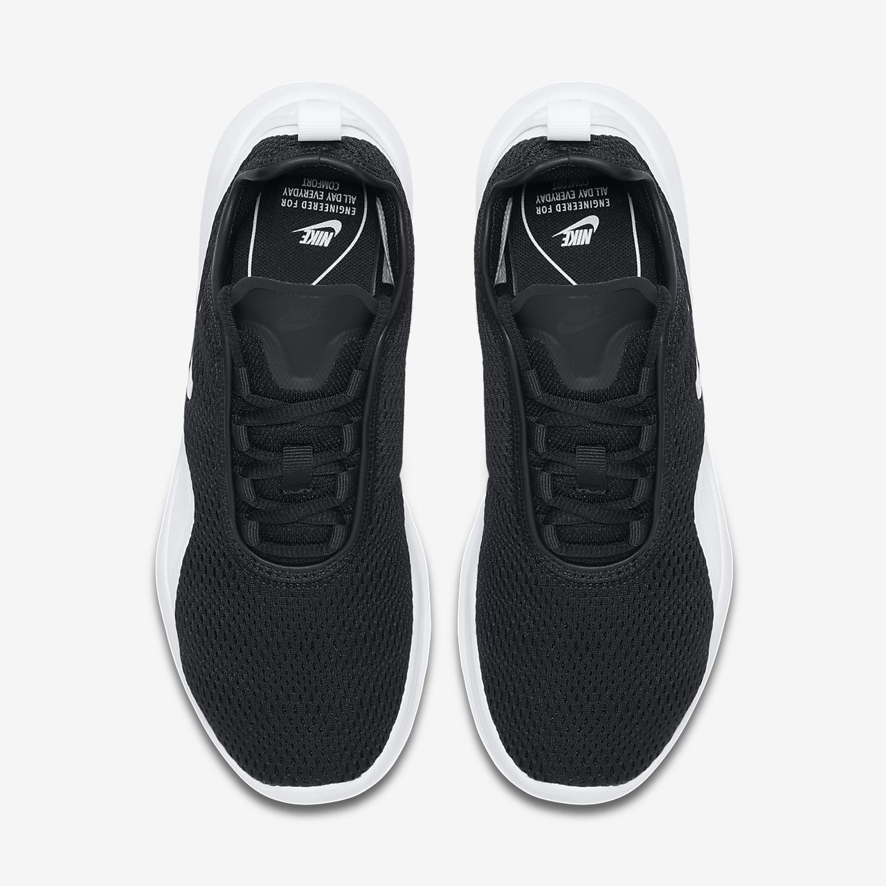 Nike Air Max Motion 2 Women's Shoe. Nike NO