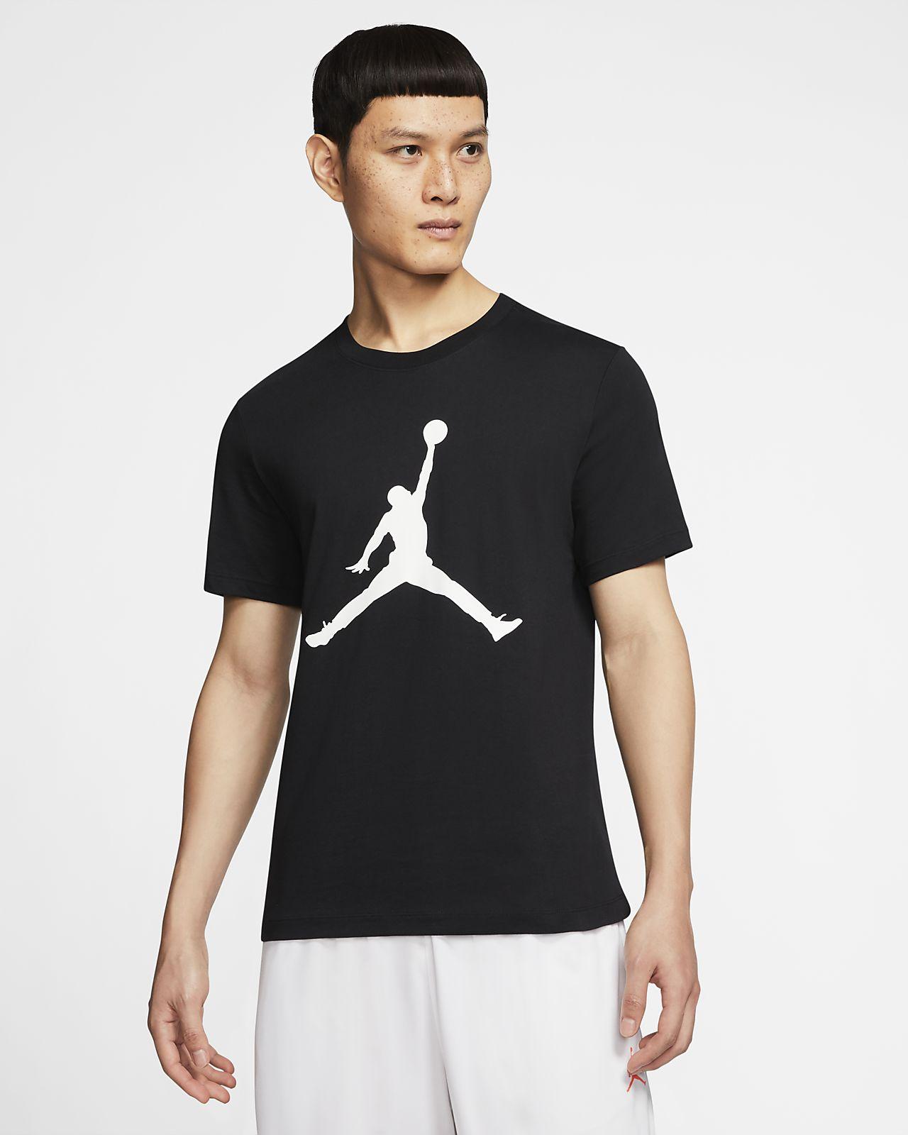 ジョーダン ジャンプマン メンズ Tシャツ